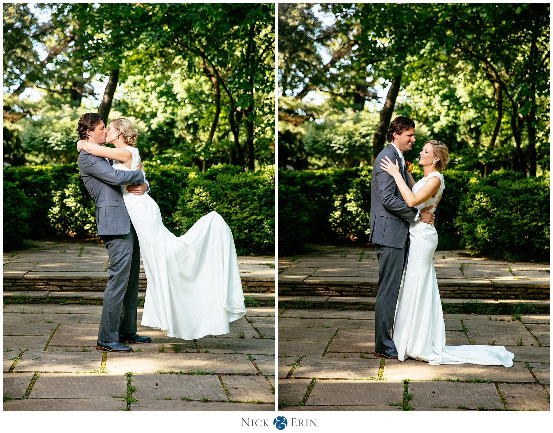 Donner_Clark-Miles-Wedding_0008