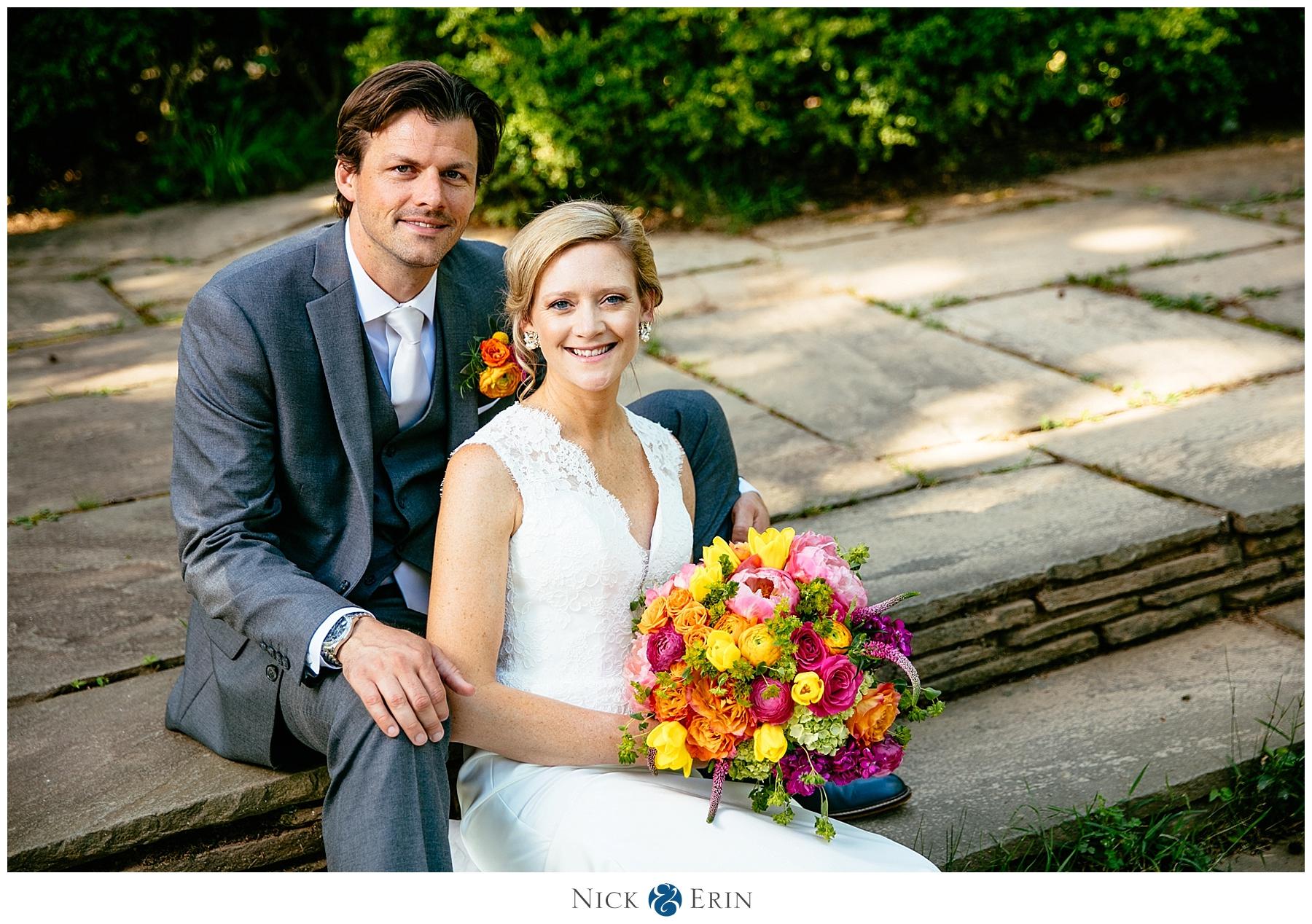 Donner_Clark-Miles-Wedding_0009