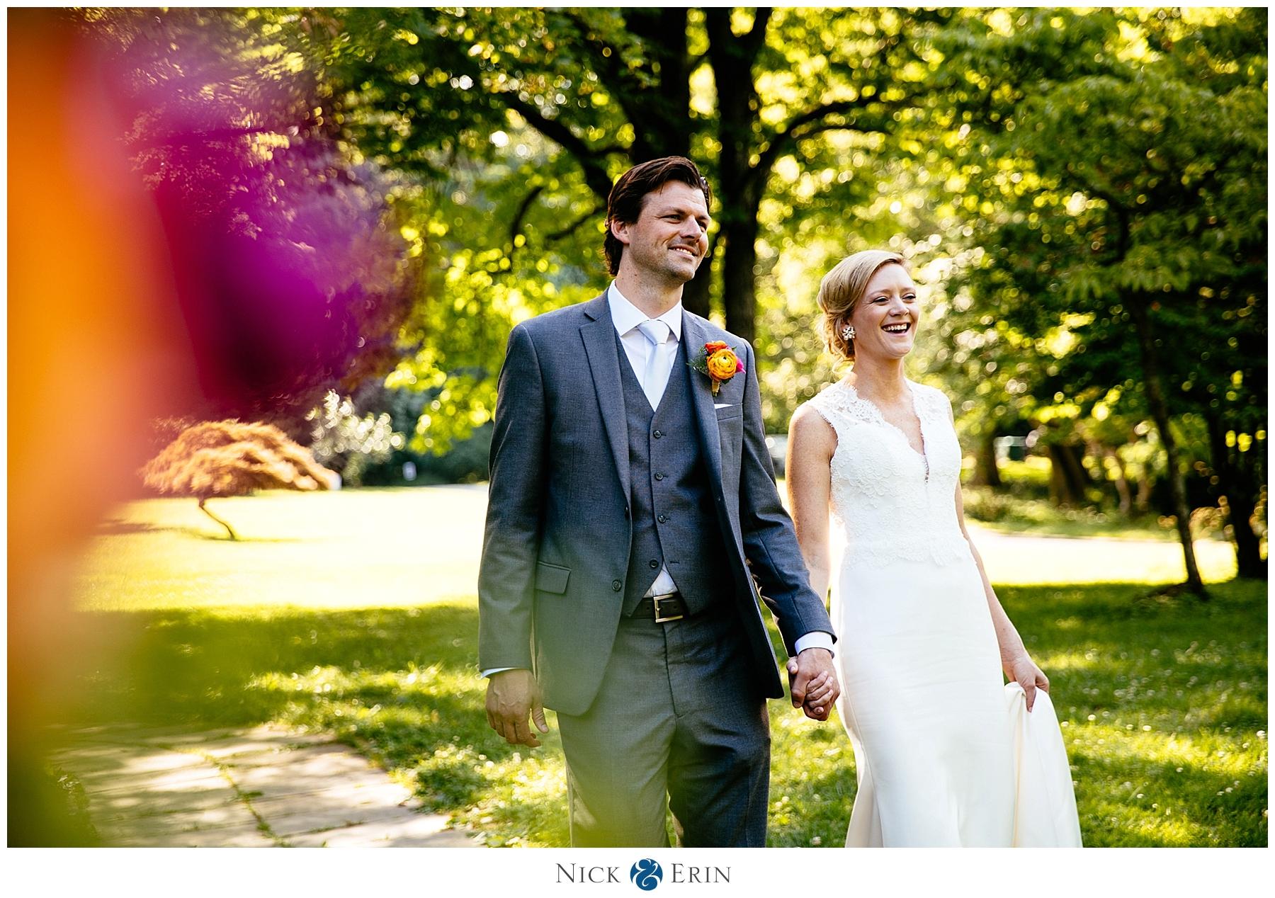 Donner_Clark-Miles-Wedding_0010