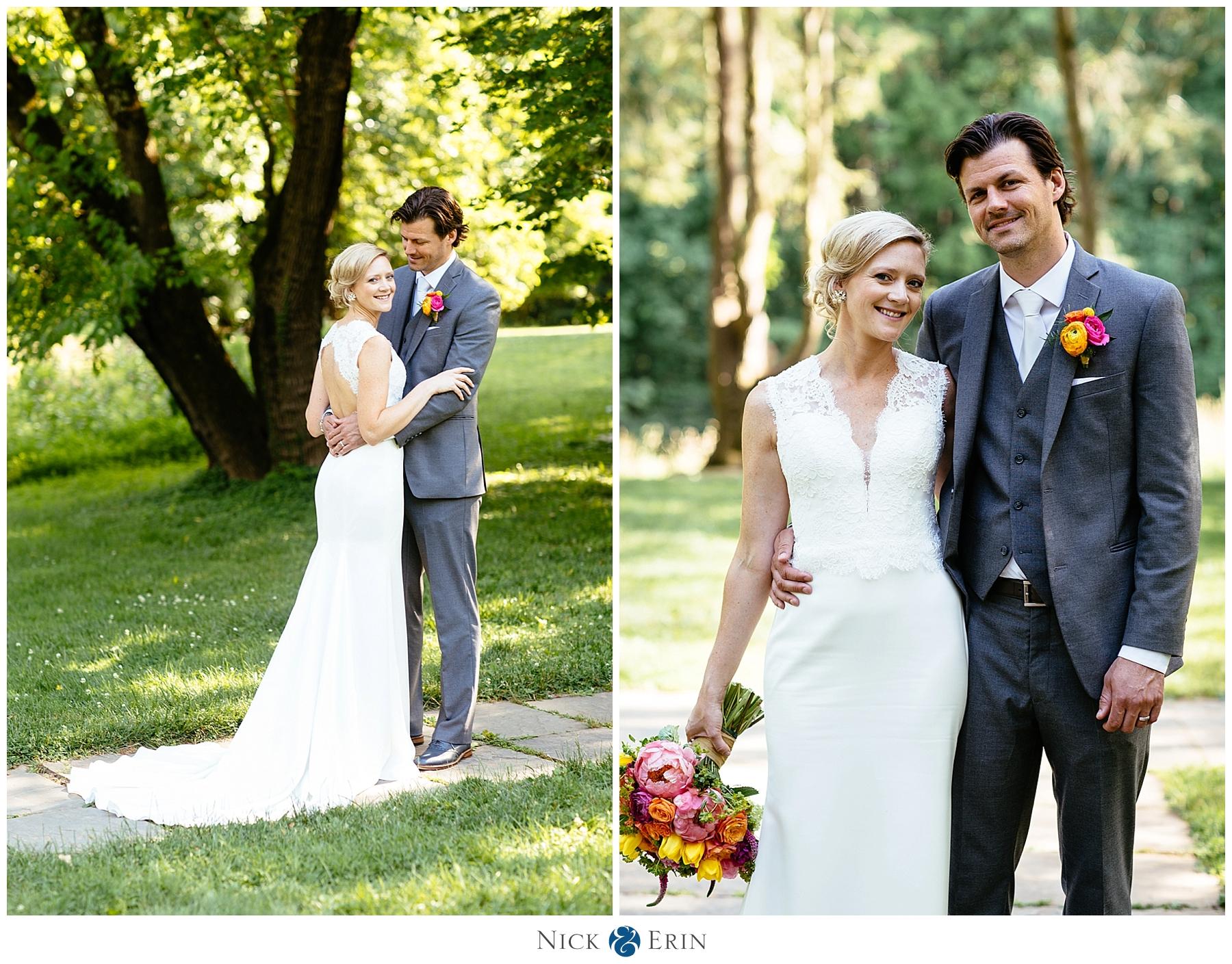 Donner_Clark-Miles-Wedding_0011