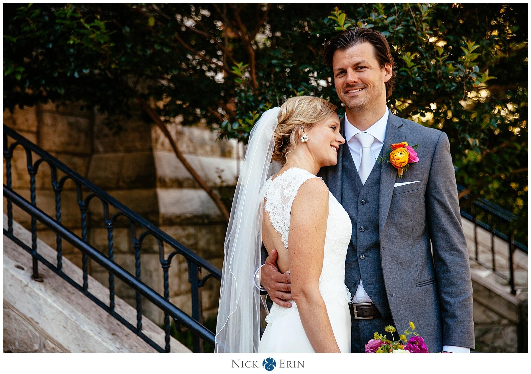 Donner_Clark-Miles-Wedding_0013