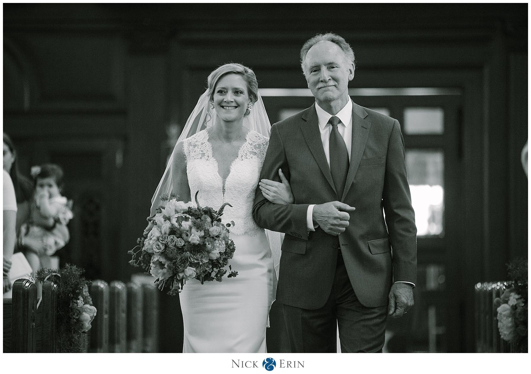 Donner_Clark-Miles-Wedding_0015