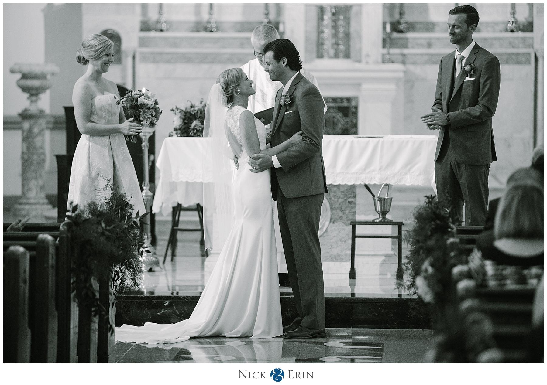 Donner_Clark-Miles-Wedding_0017