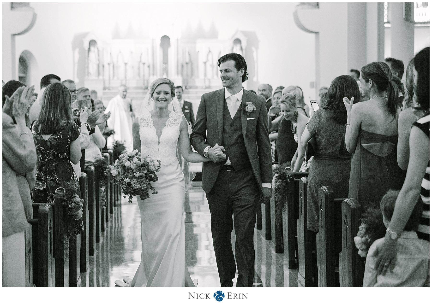 Donner_Clark-Miles-Wedding_0020