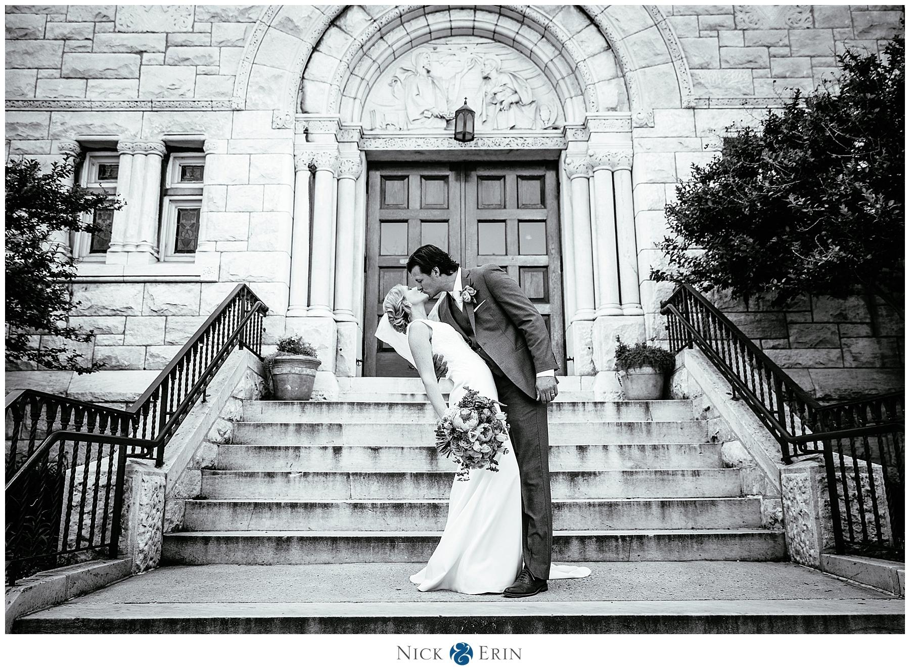 Donner_Clark-Miles-Wedding_0021
