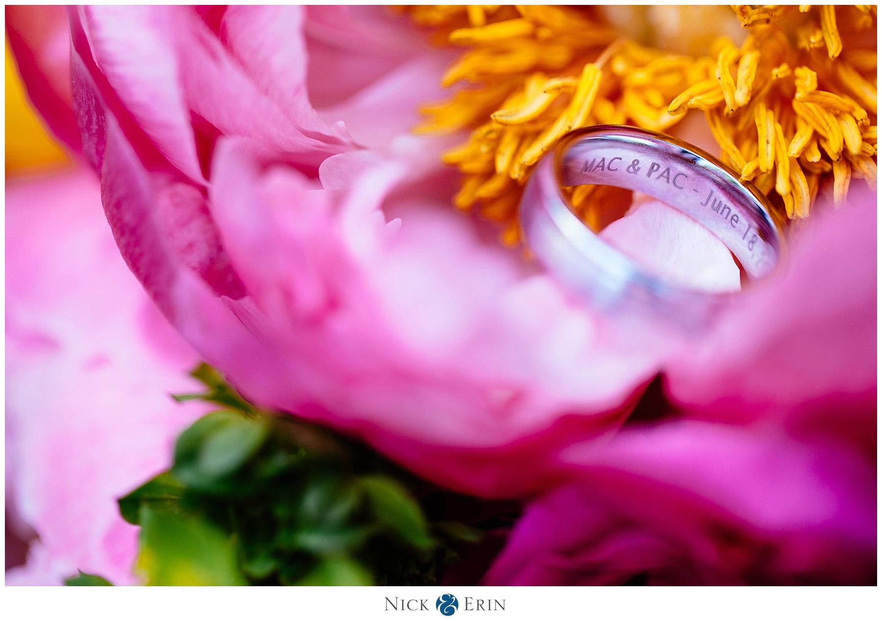 Donner_Clark-Miles-Wedding_0025