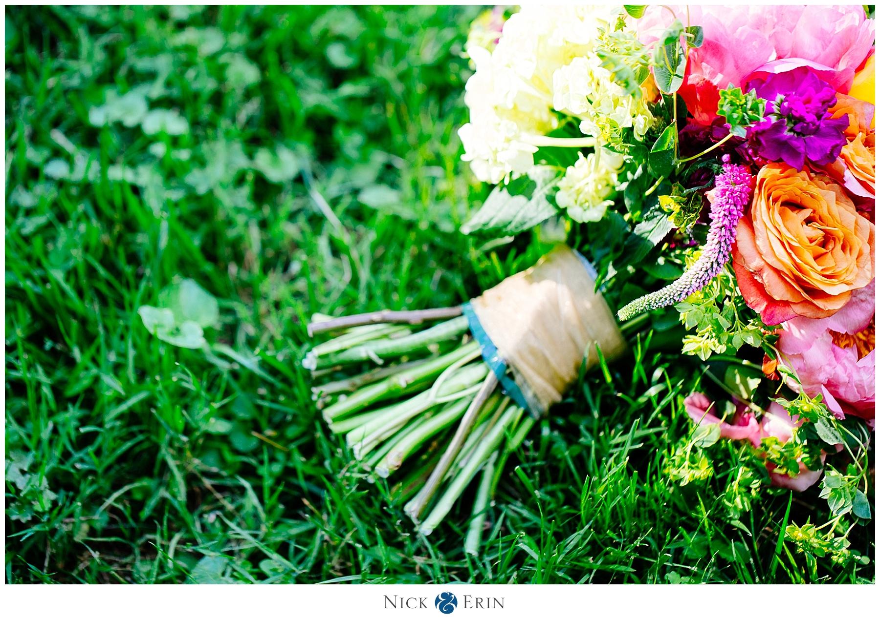 Donner_Clark-Miles-Wedding_0026