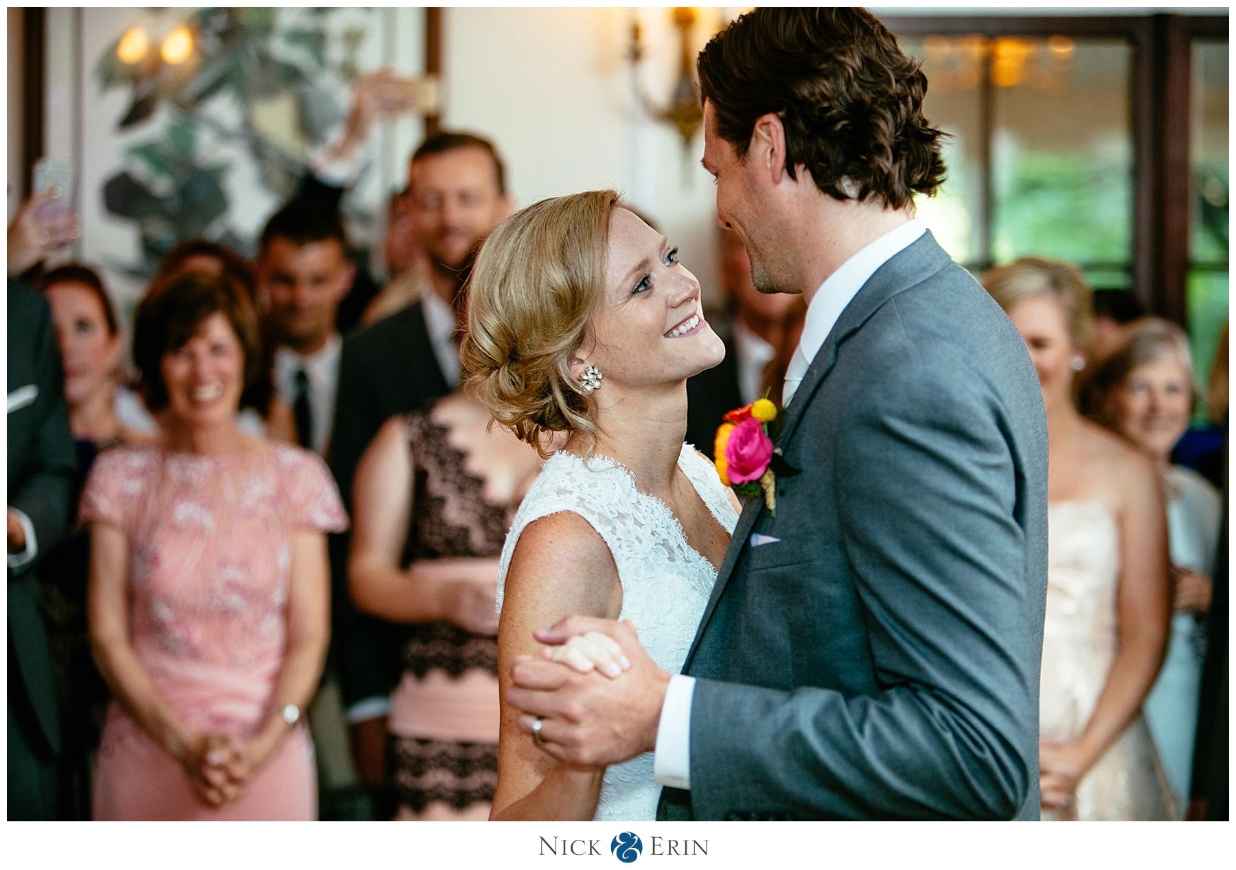 Donner_Clark-Miles-Wedding_0030
