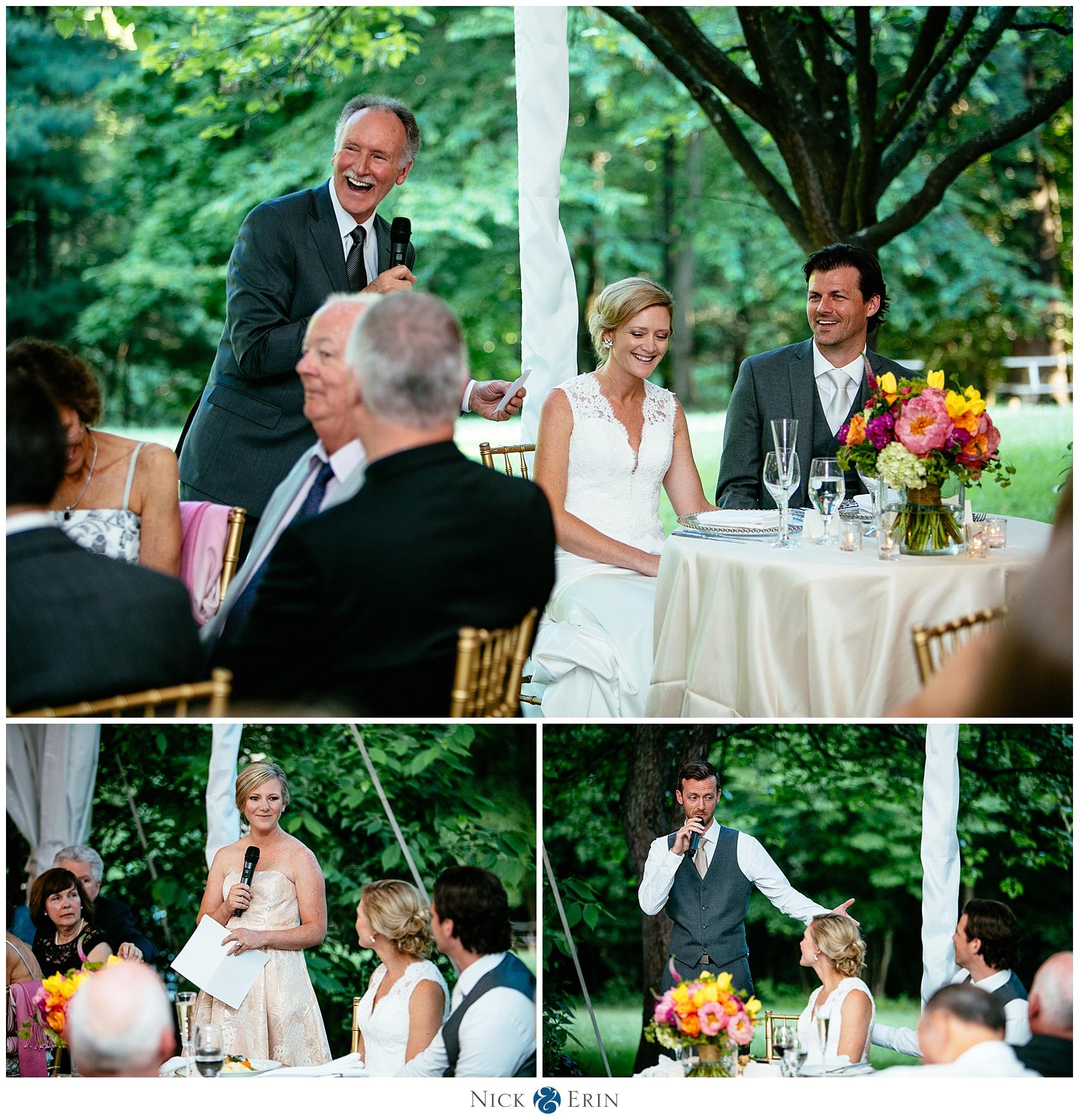 Donner_Clark-Miles-Wedding_0031