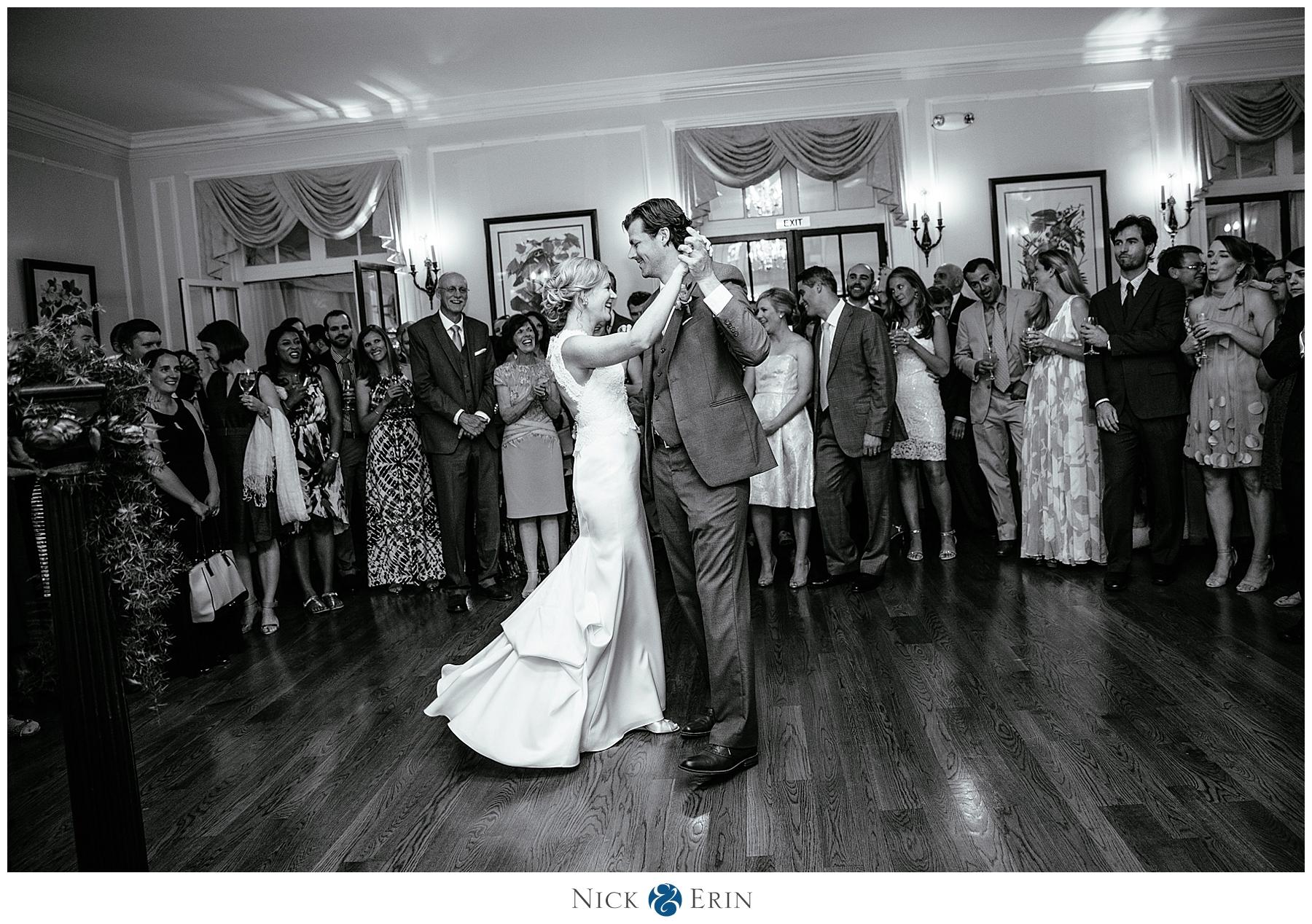 Donner_Clark-Miles-Wedding_0032