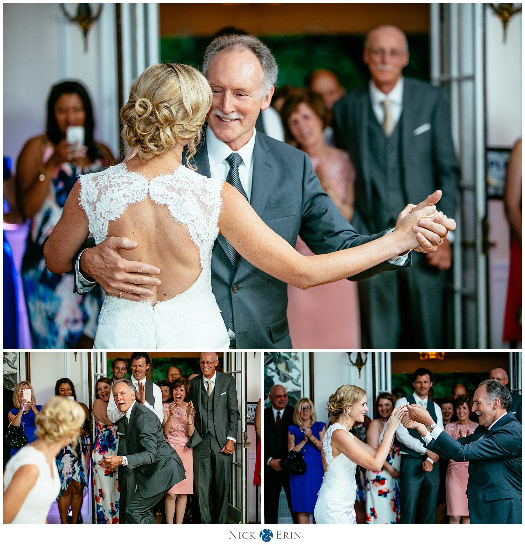 Donner_Clark-Miles-Wedding_0033
