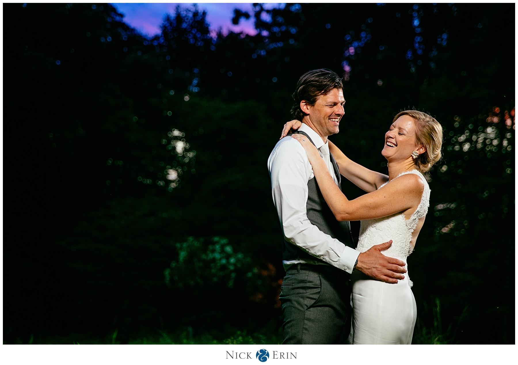 Donner_Clark-Miles-Wedding_0041