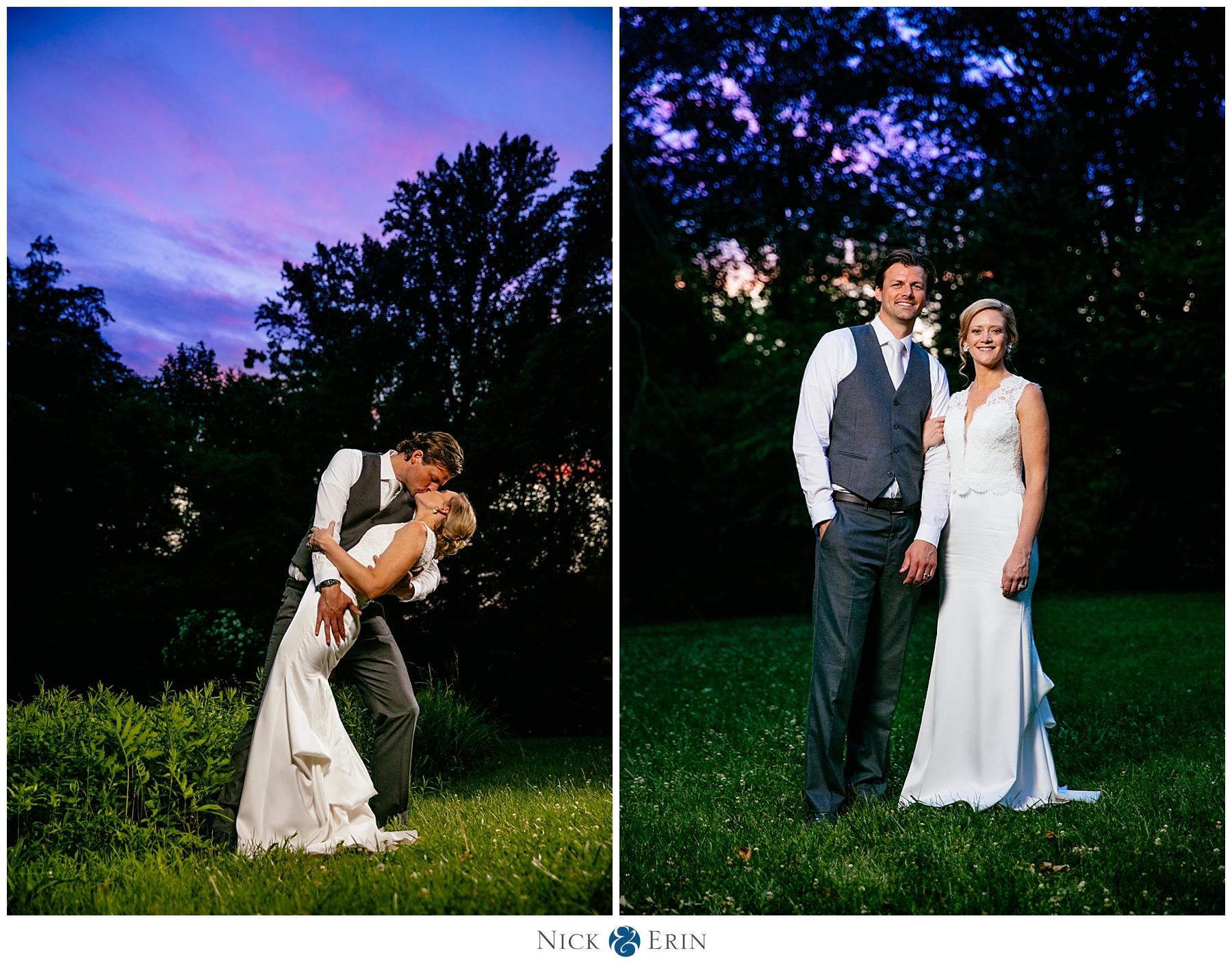 Donner_Clark-Miles-Wedding_0042