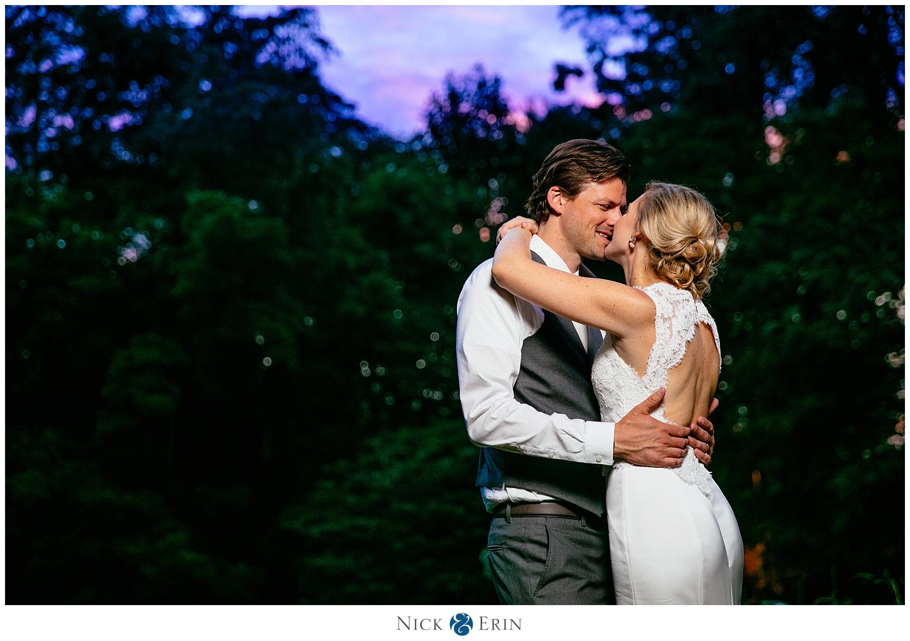 Donner_Clark-Miles-Wedding_0043