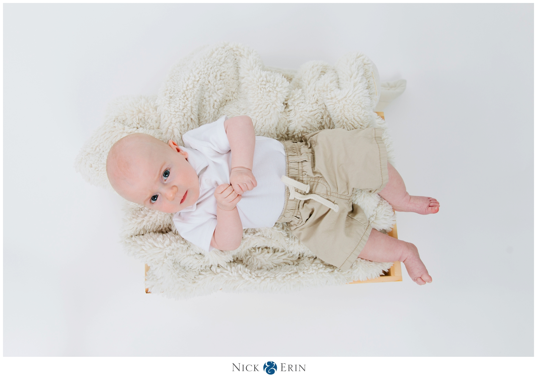 Donner_Photography_Jake 3 Month Baby Photos_007
