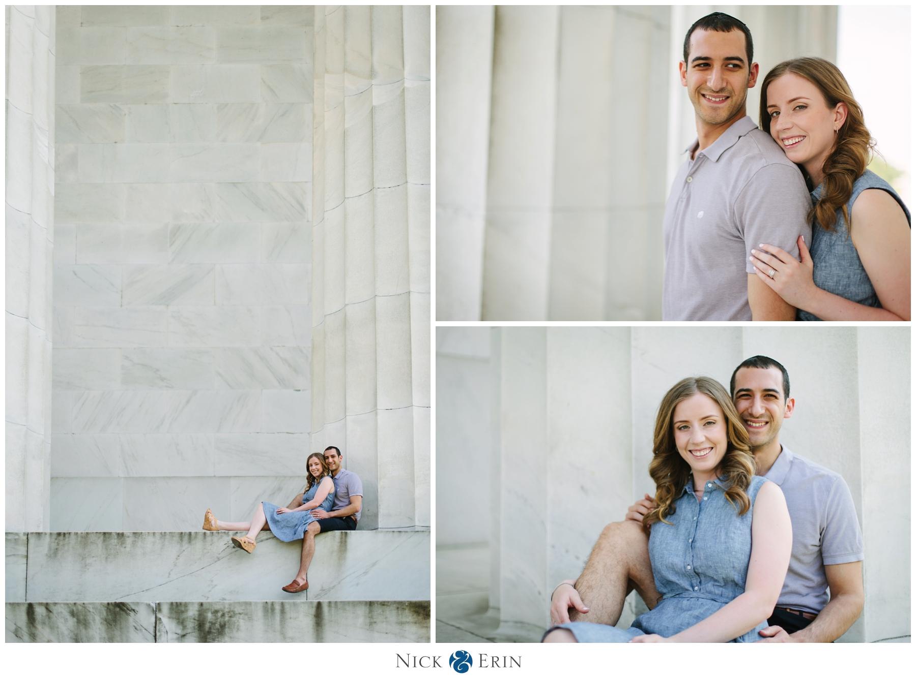 Donner_Photography_Washington DC Anniversary_Sarah & Brandon_0004