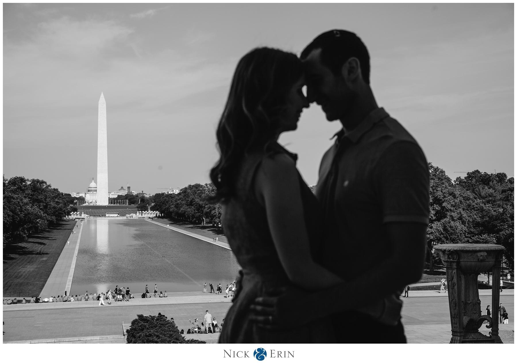 Donner_Photography_Washington DC Anniversary_Sarah & Brandon_0006