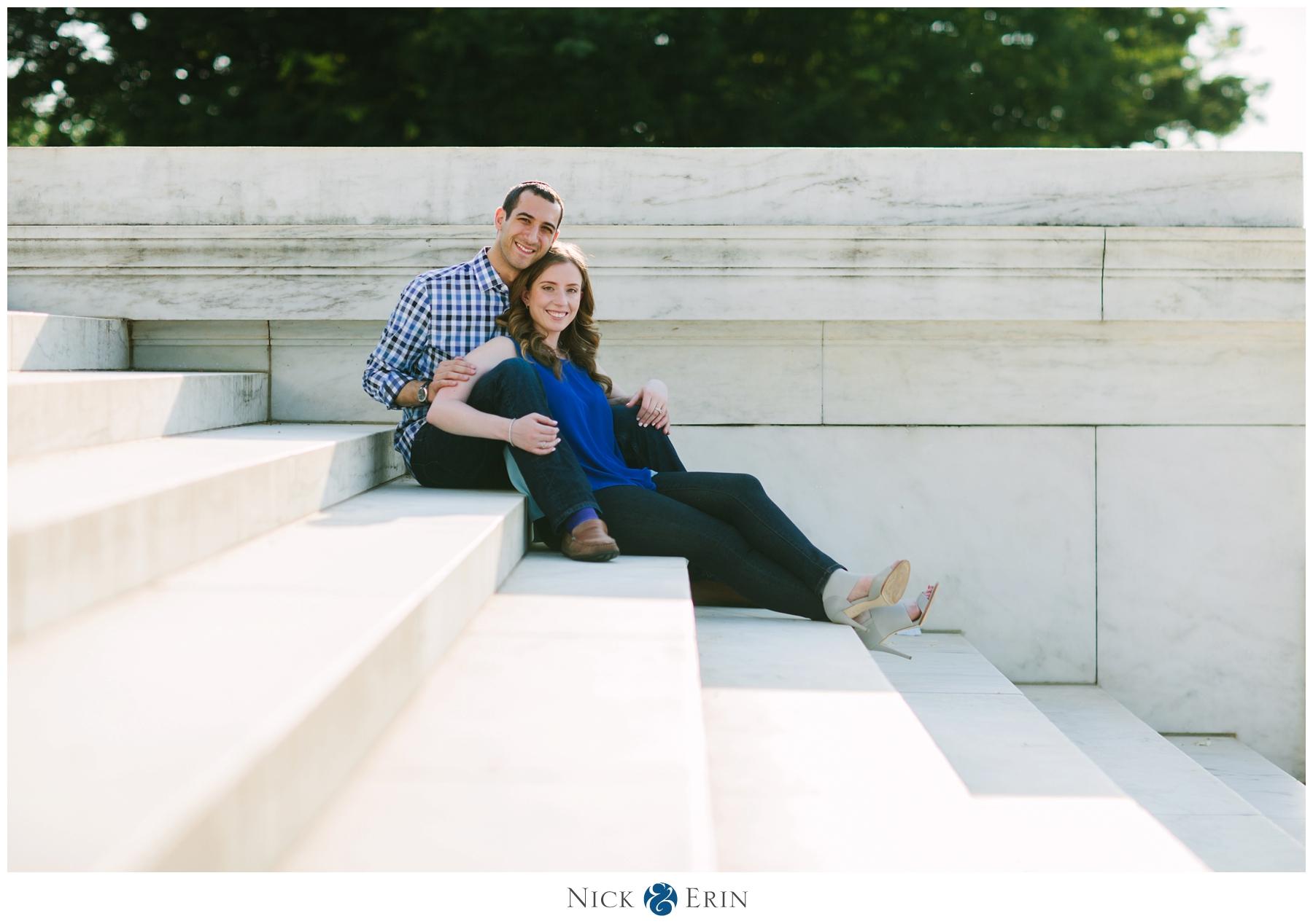 Donner_Photography_Washington DC Anniversary_Sarah & Brandon_0015