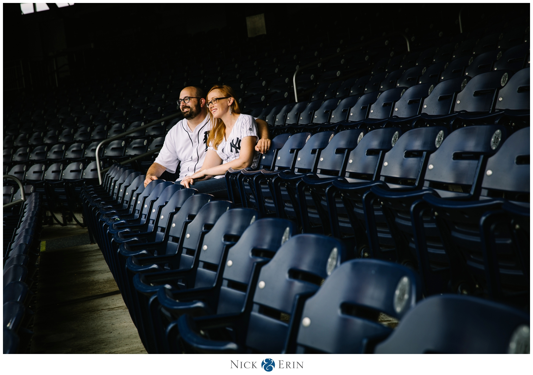 Donner_Photography_Washington DC Engagement_Alanna & Josh_0003