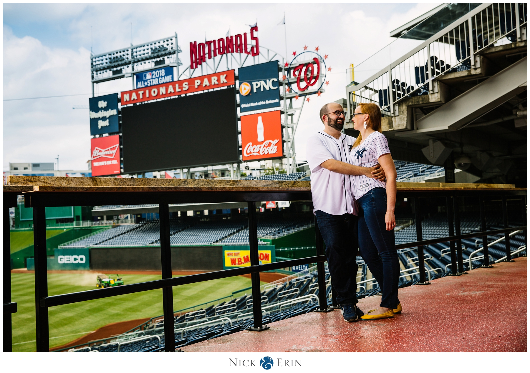 Donner_Photography_Washington DC Engagement_Alanna & Josh_0006