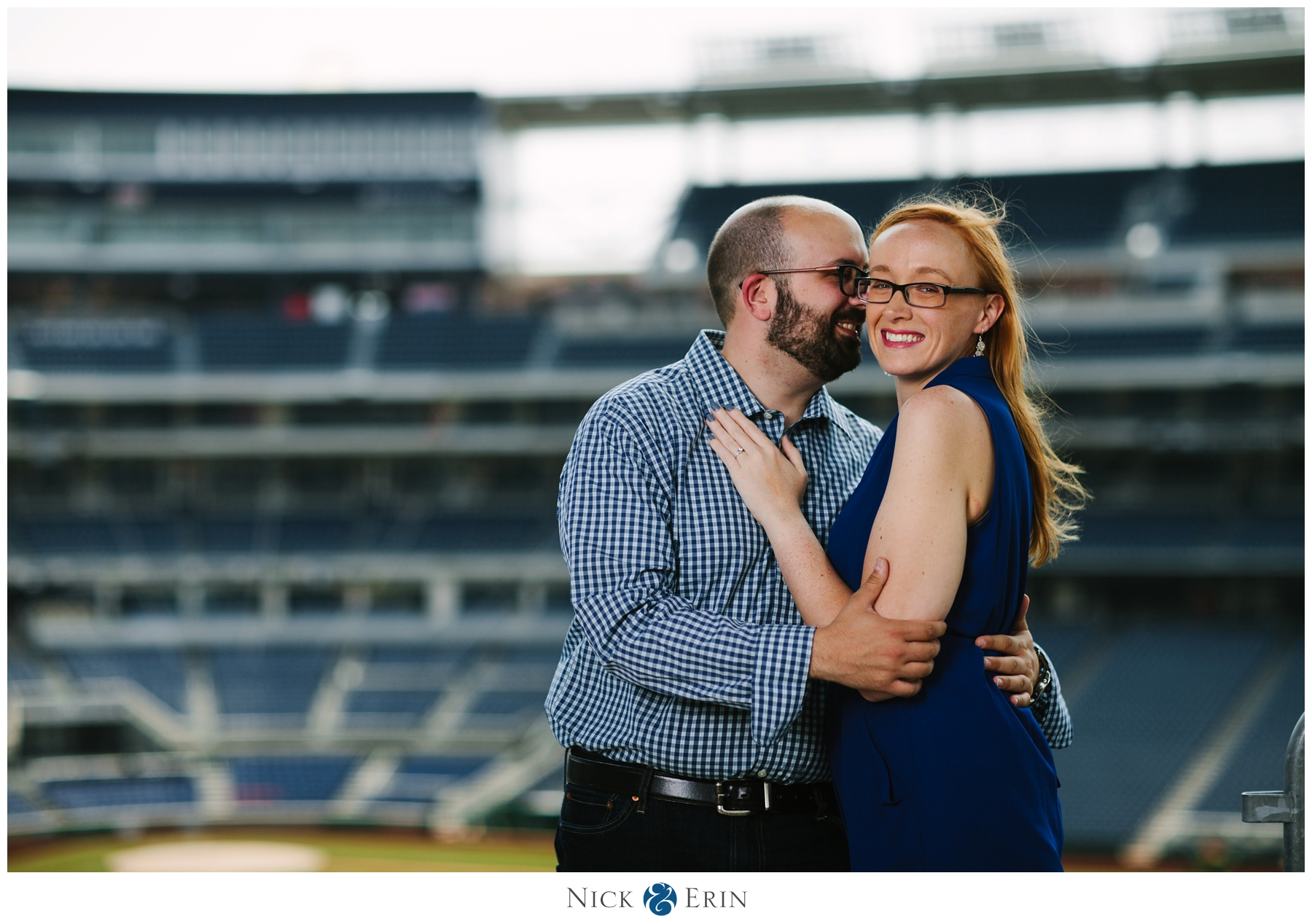 Donner_Photography_Washington DC Engagement_Alanna & Josh_0009