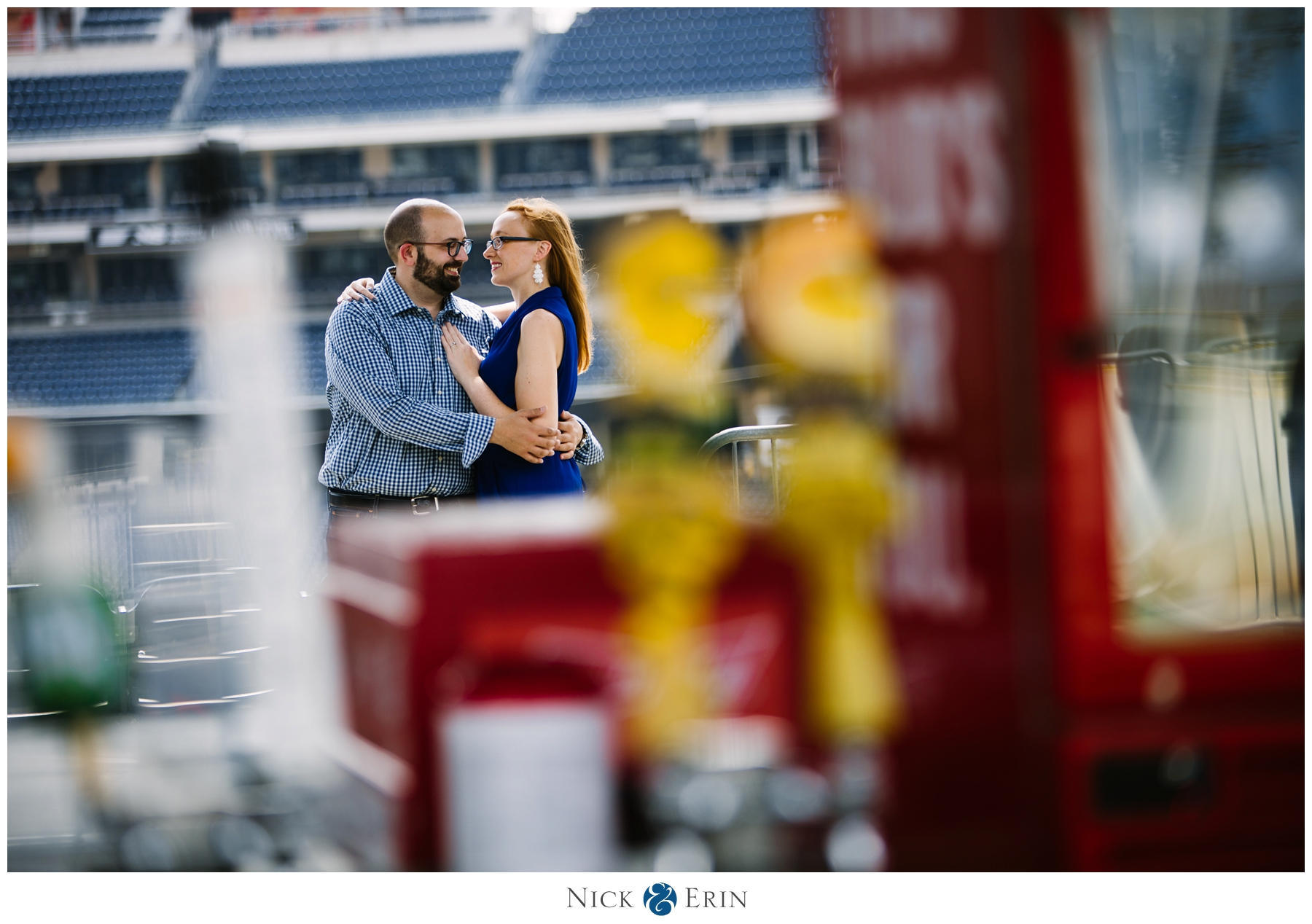 Donner_Photography_Washington DC Engagement_Alanna & Josh_0012
