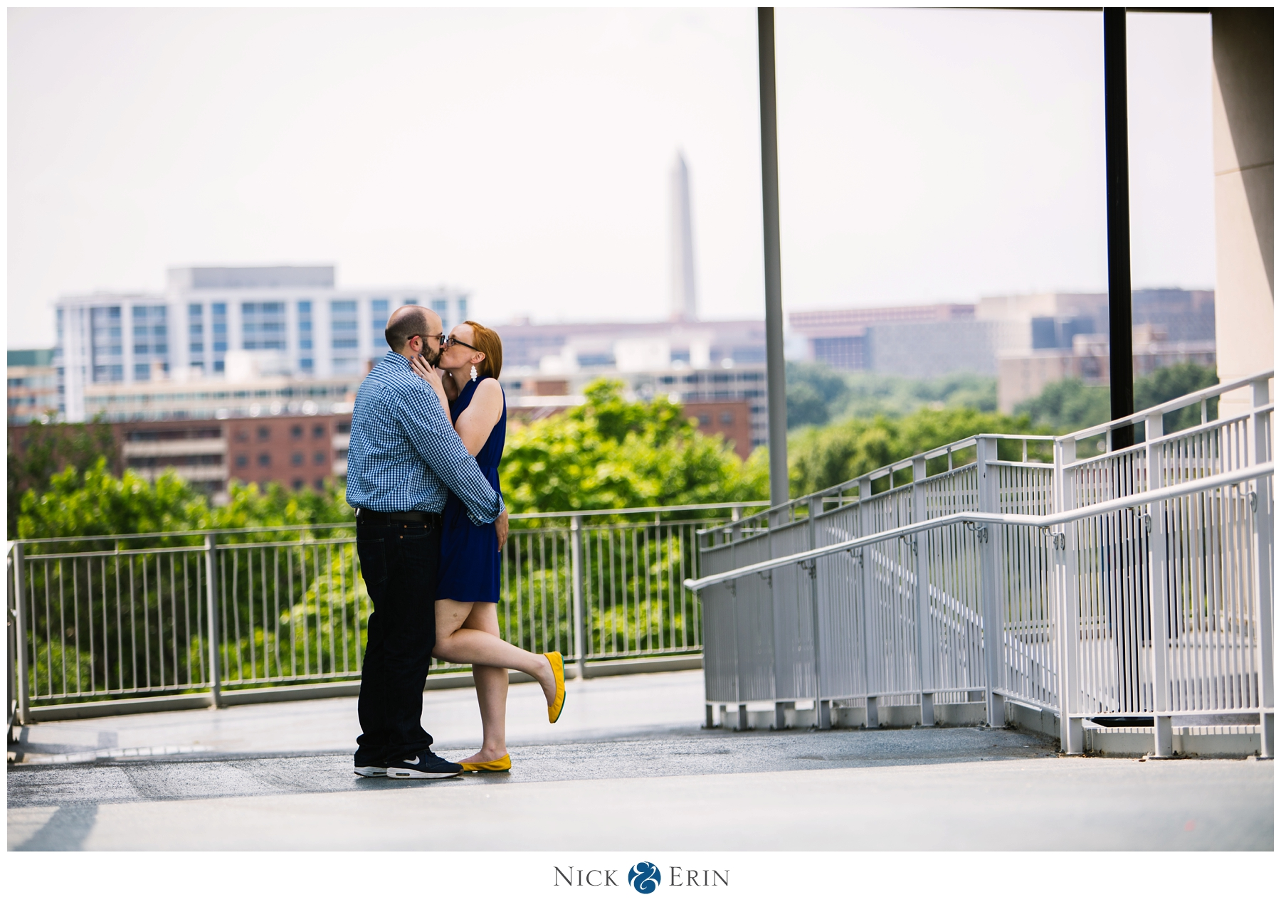 Donner_Photography_Washington DC Engagement_Alanna & Josh_0013