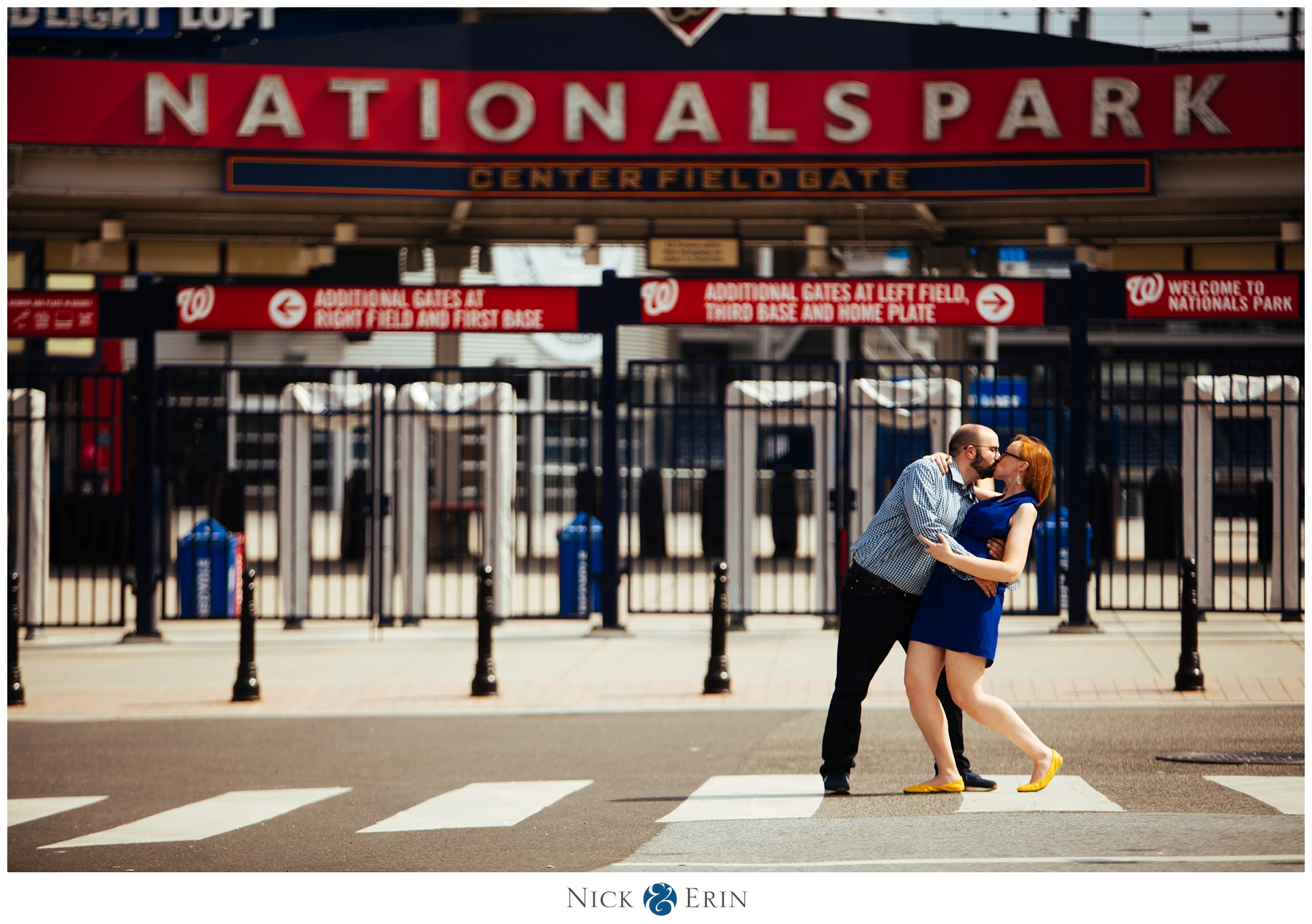 Donner_Photography_Washington DC Engagement_Alanna & Josh_0017