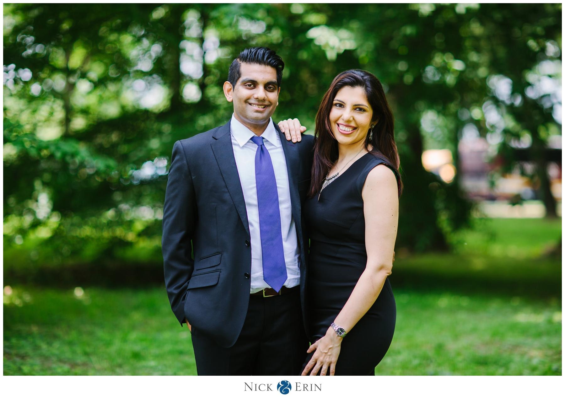 Donner_Photography_Washington DC Engagement_Bharti & Anadi_0001