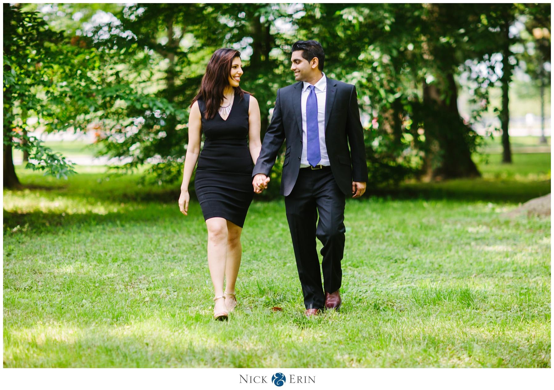 Donner_Photography_Washington DC Engagement_Bharti & Anadi_0002