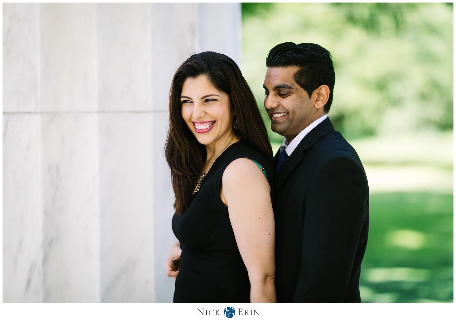 Donner_Photography_Washington DC Engagement_Bharti & Anadi_0005