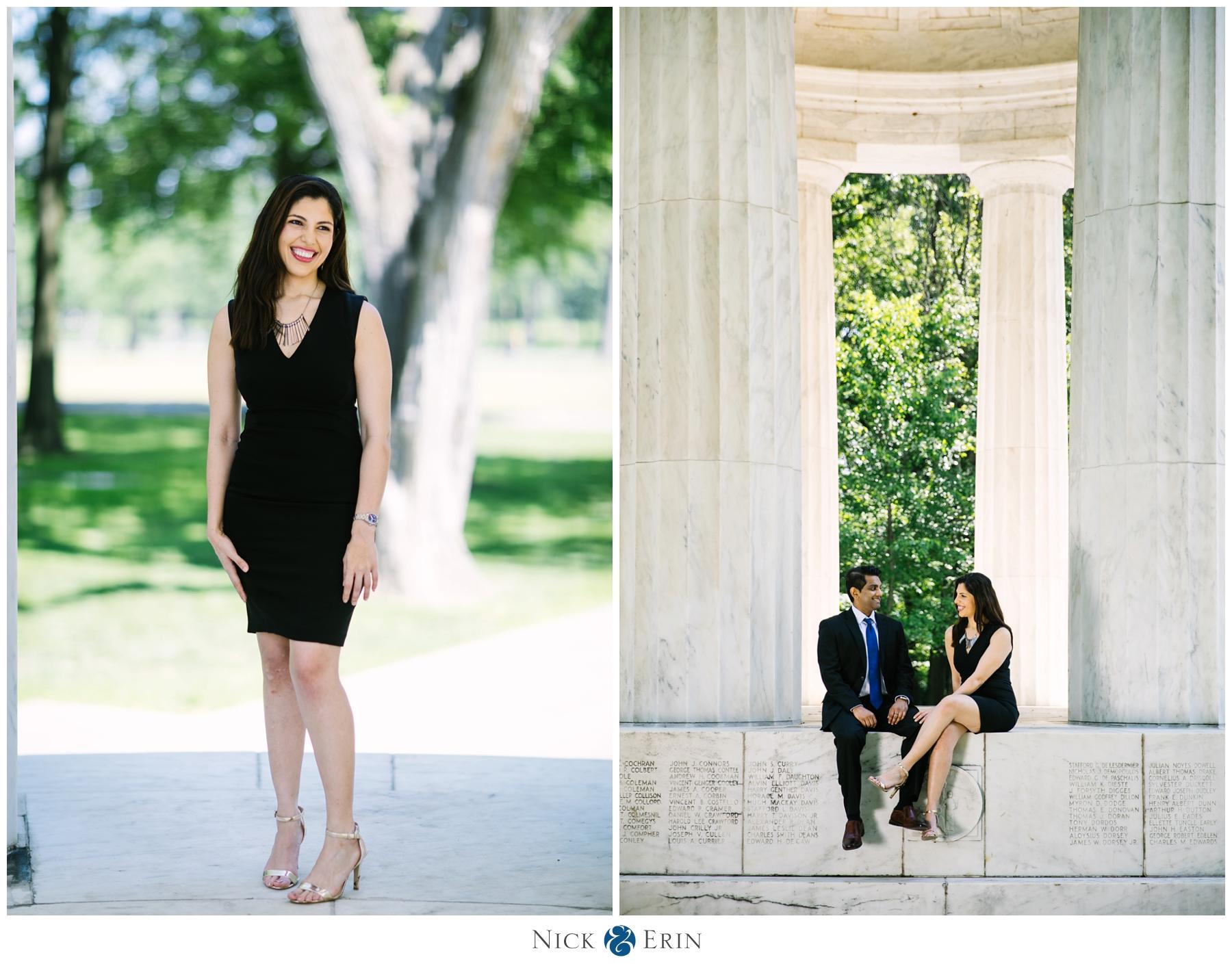 Donner_Photography_Washington DC Engagement_Bharti & Anadi_0007