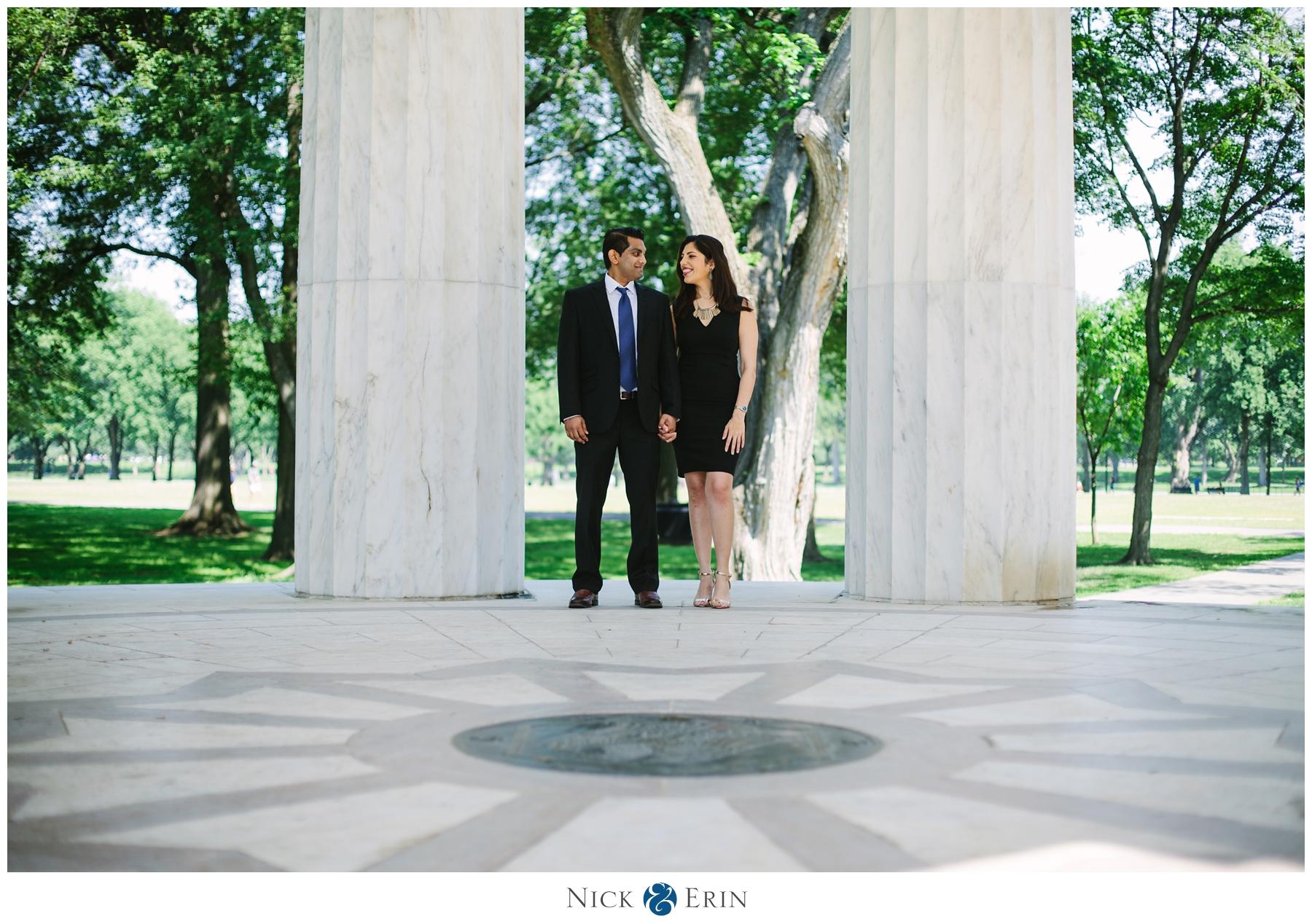 Donner_Photography_Washington DC Engagement_Bharti & Anadi_0008a