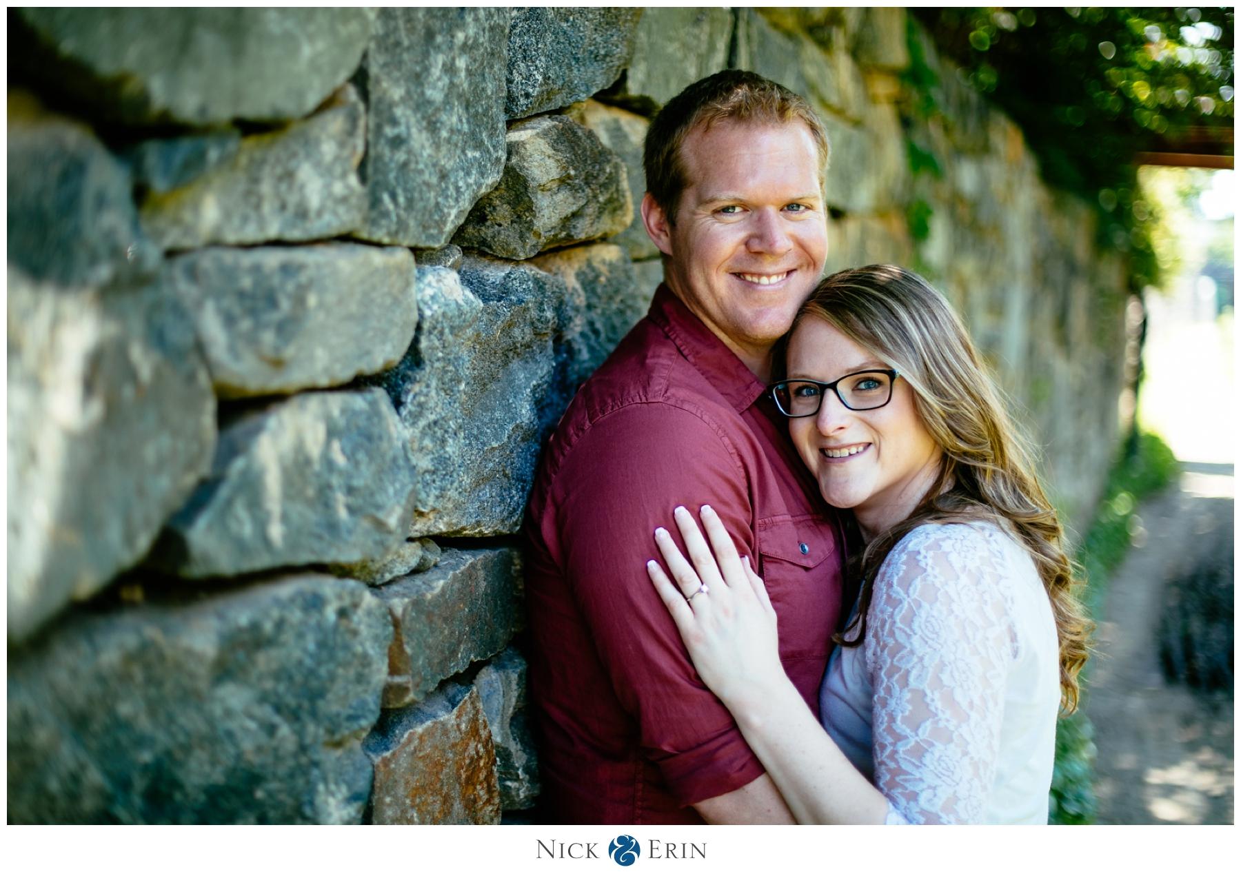 Donner_Photography_Washington DC Engagement_Katie & Chris_00019
