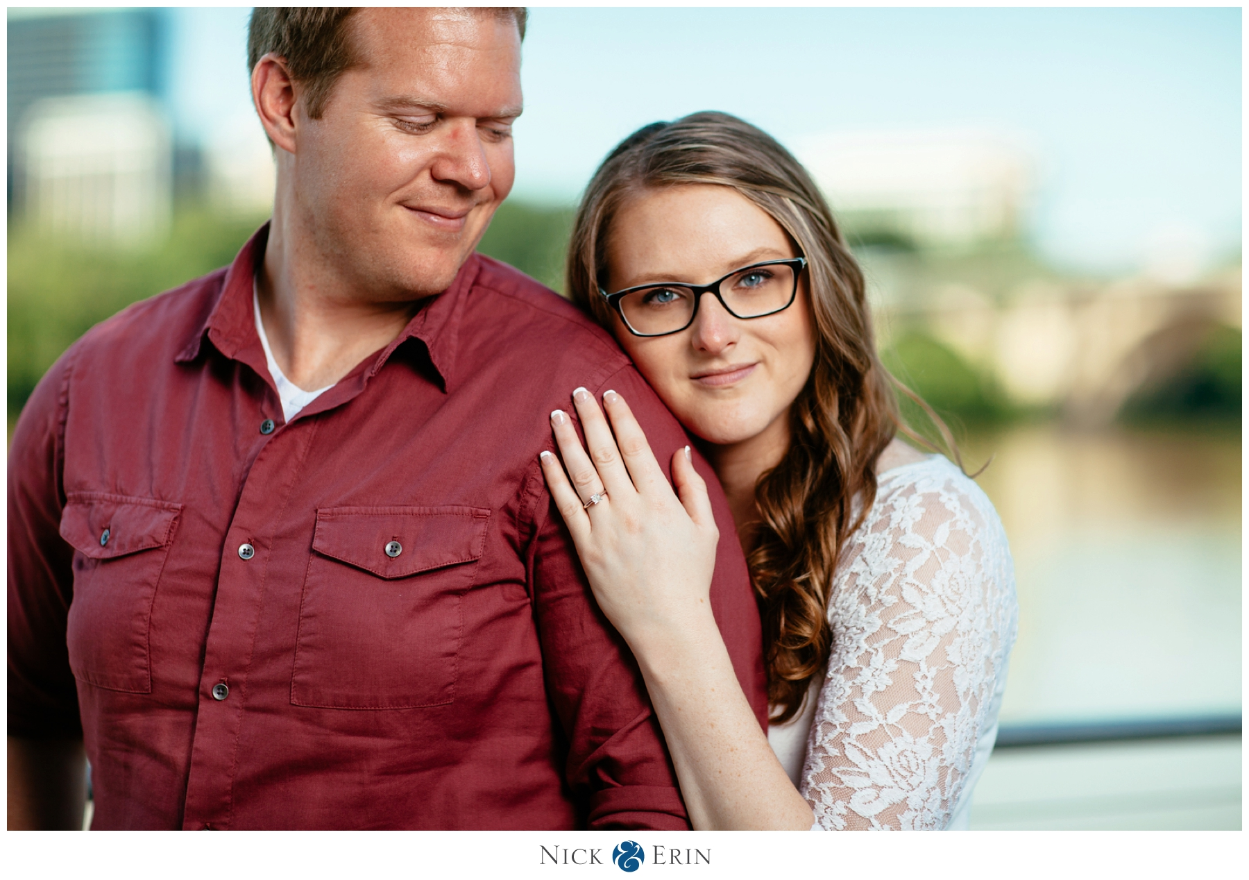 Donner_Photography_Washington DC Engagement_Katie & Chris_0003