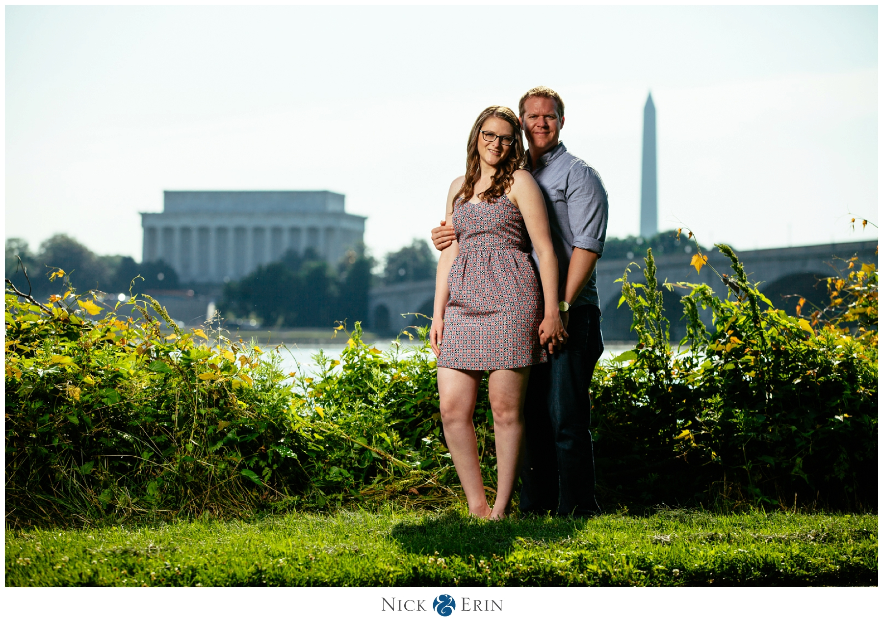 Donner_Photography_Washington DC Engagement_Katie & Chris_0010