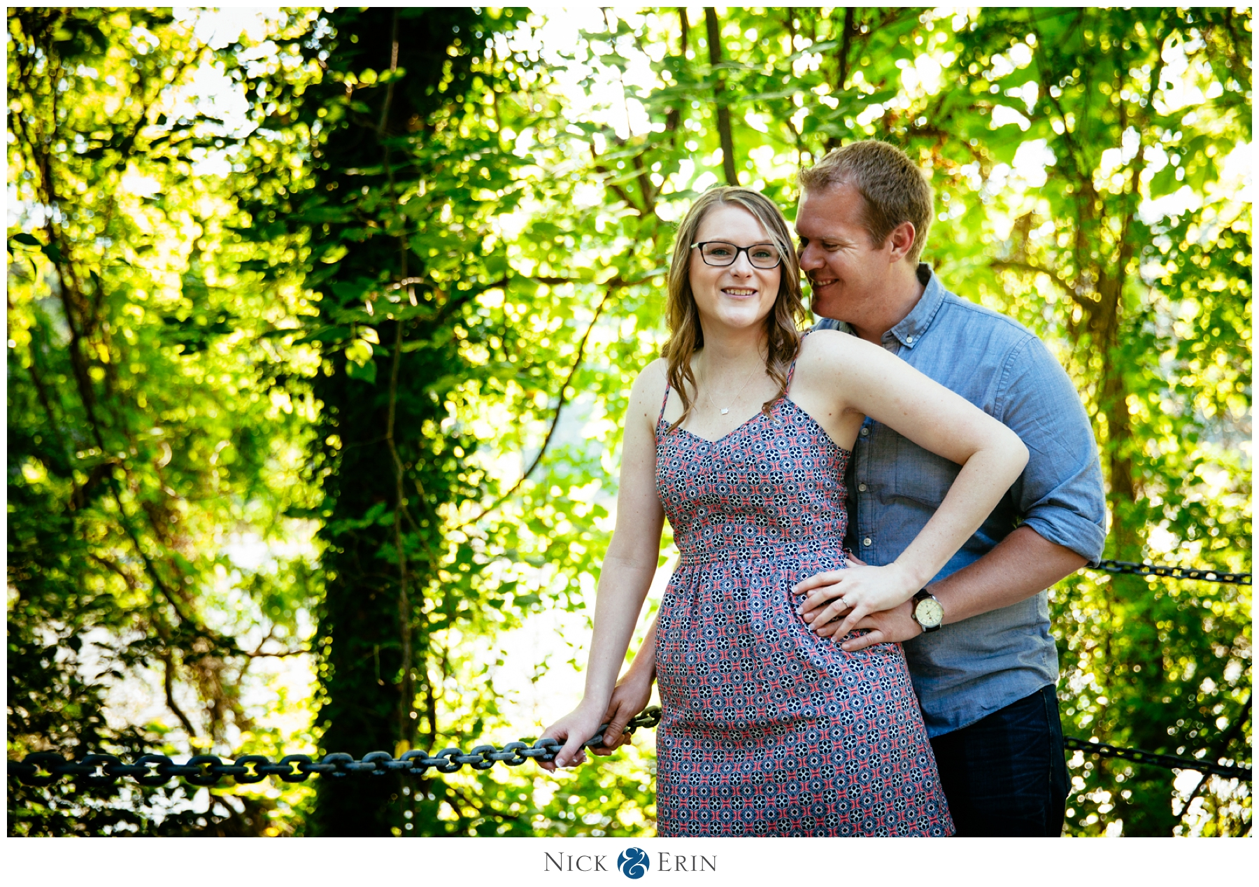 Donner_Photography_Washington DC Engagement_Katie & Chris_0015