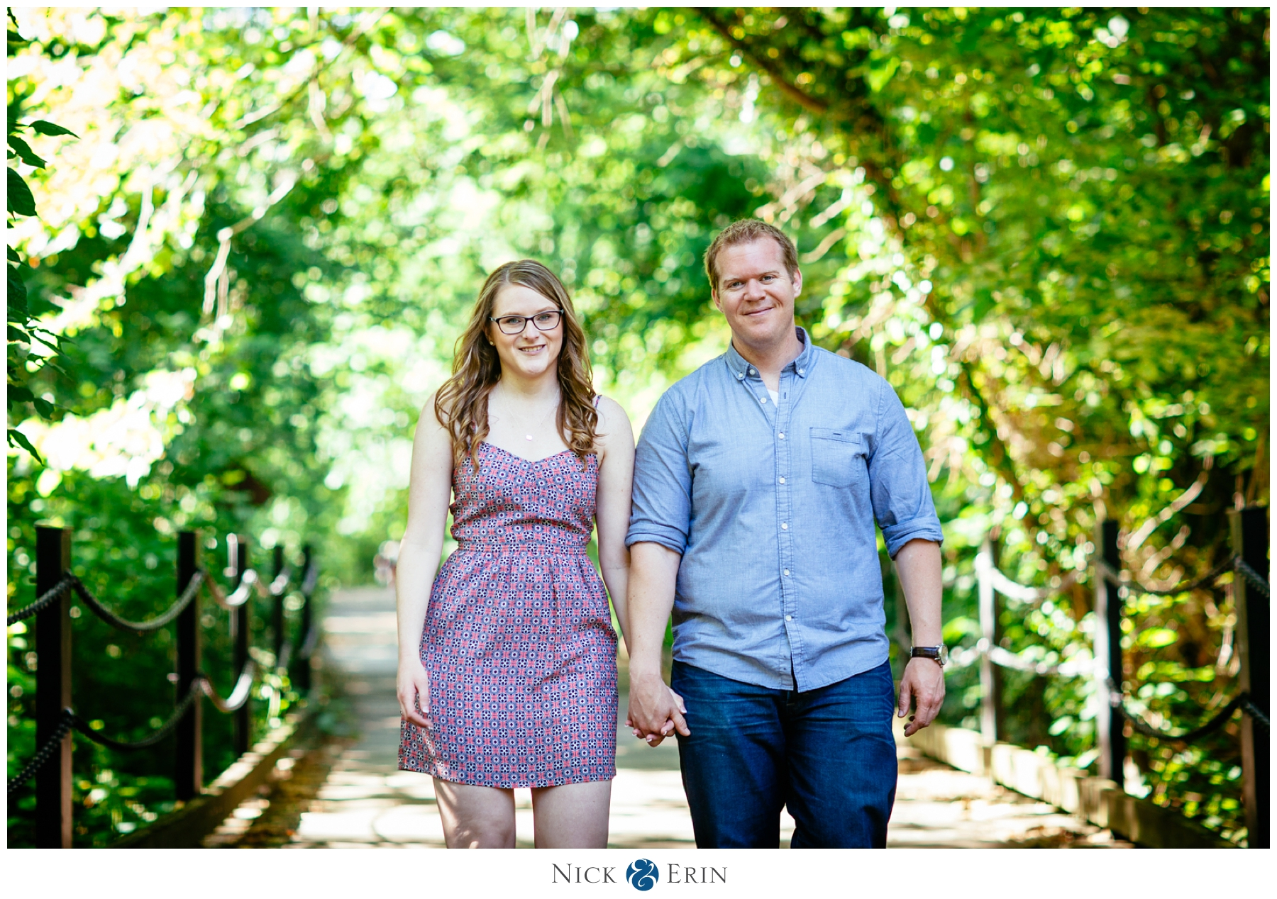 Donner_Photography_Washington DC Engagement_Katie & Chris_0016