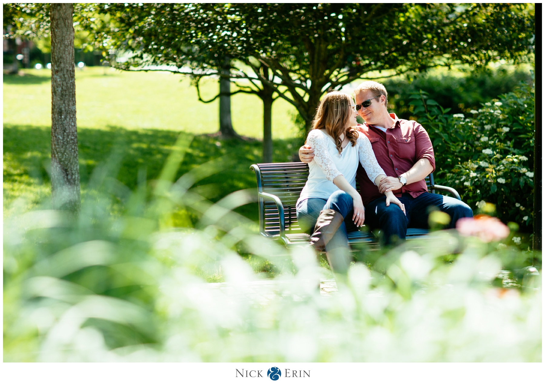 Donner_Photography_Washington DC Engagement_Katie & Chris_0017