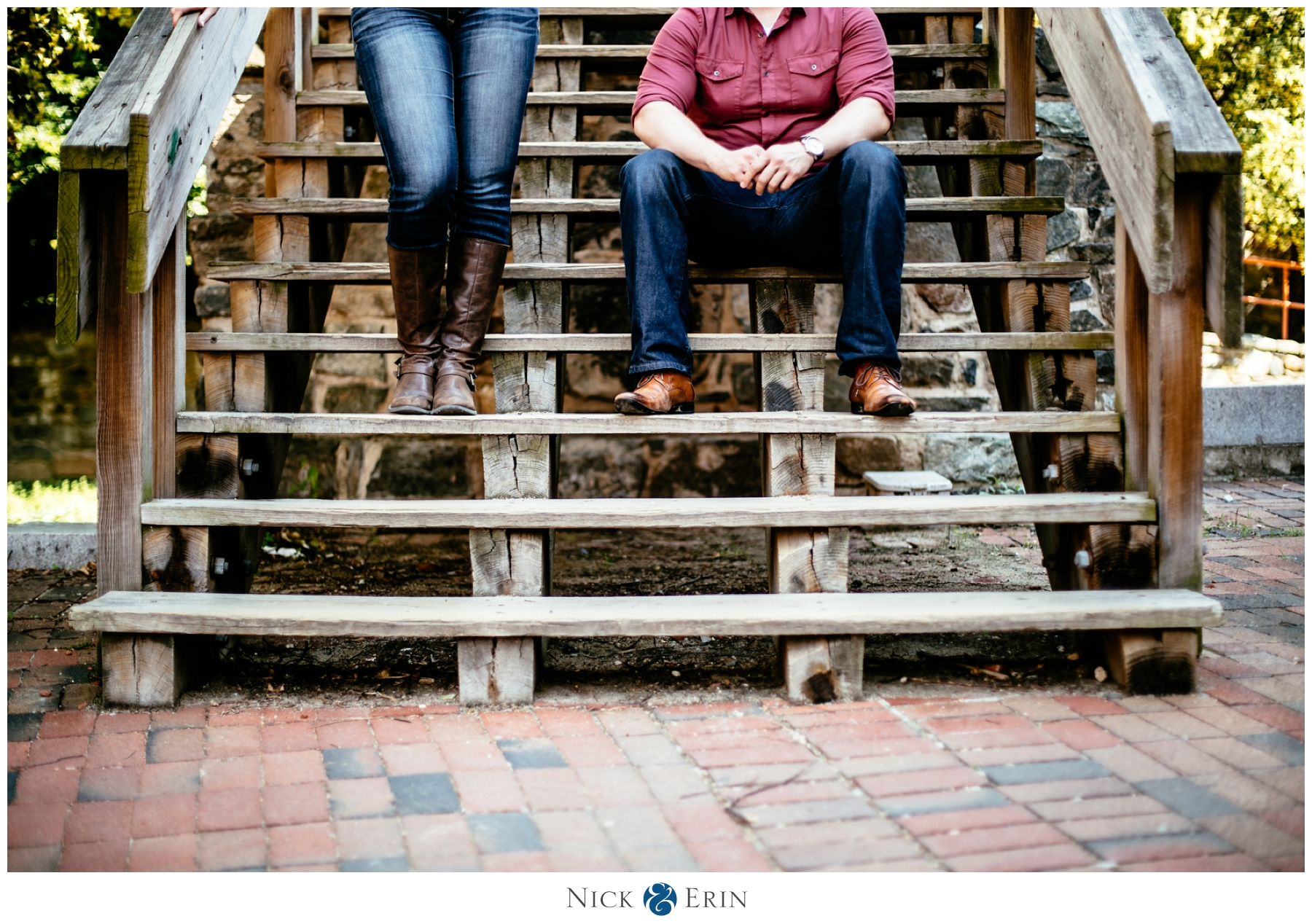 Donner_Photography_Washington DC Engagement_Katie & Chris_0021