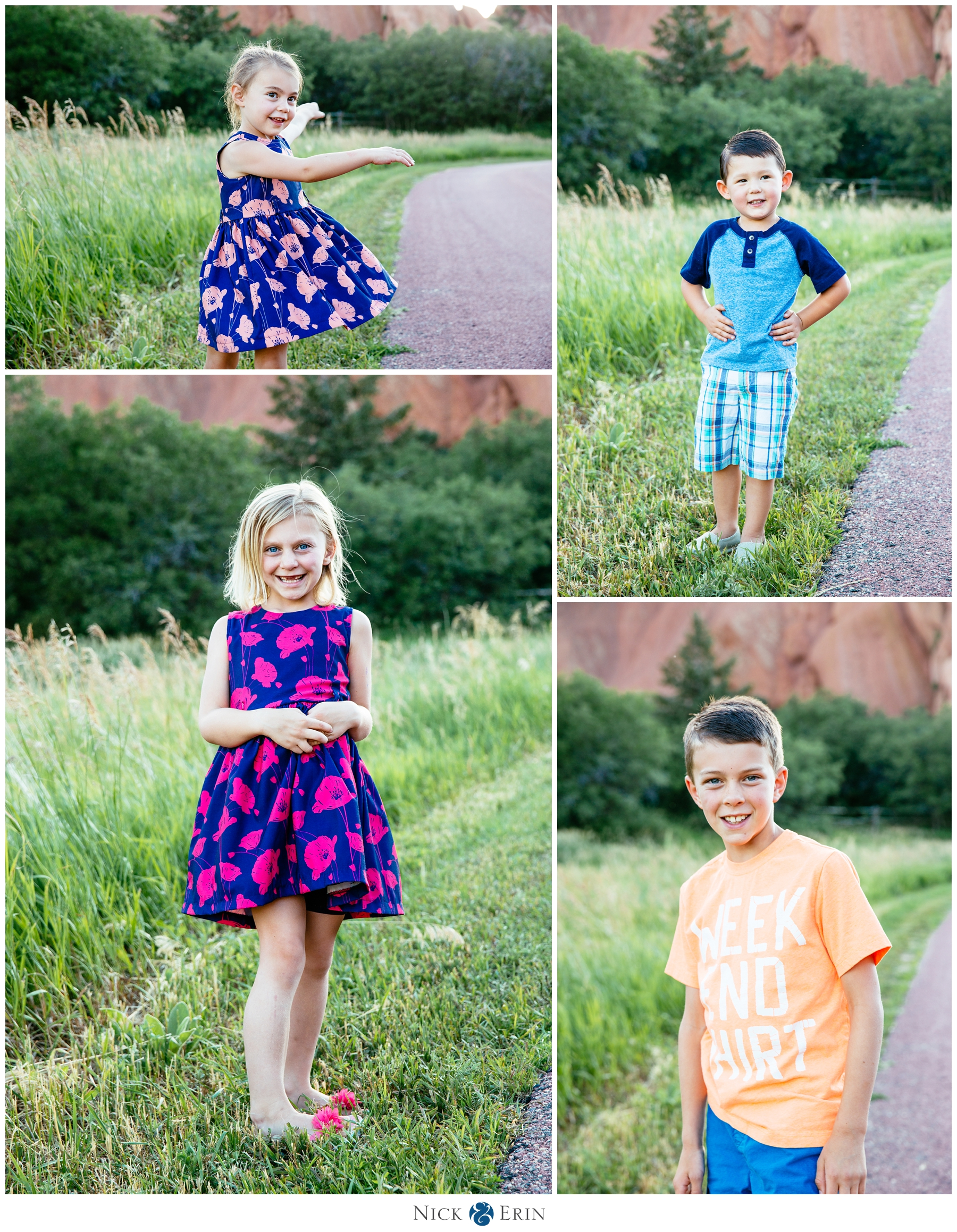 Donner_Photography_Denver Colorado Mountains Family Session_0004