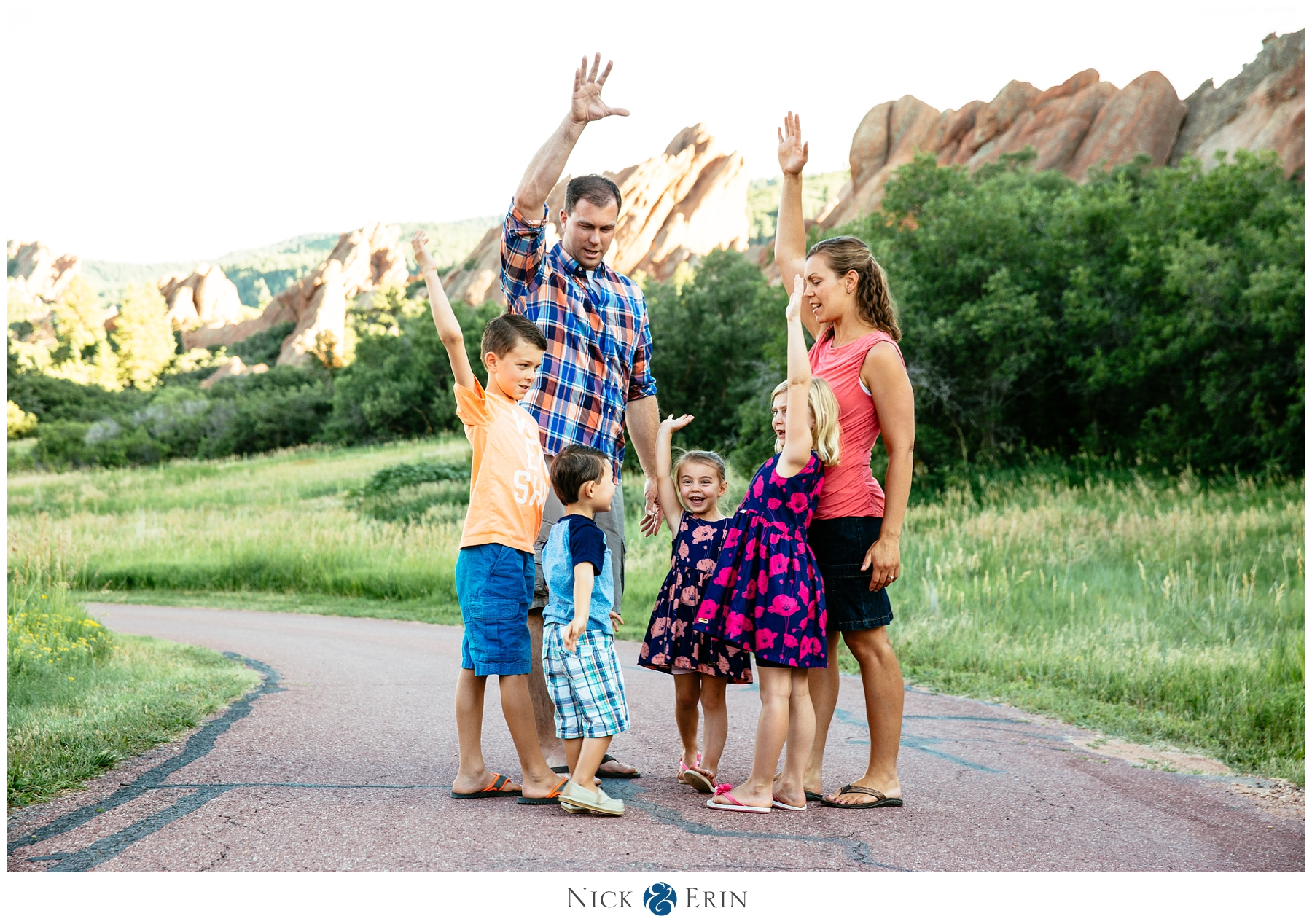 Donner_Photography_Denver Colorado Mountains Family Session_0006
