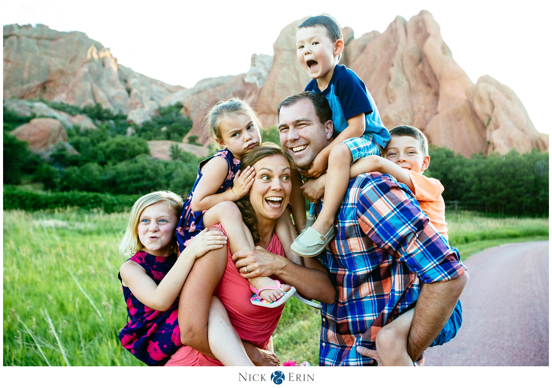 Donner_Photography_Denver Colorado Mountains Family Session_0007