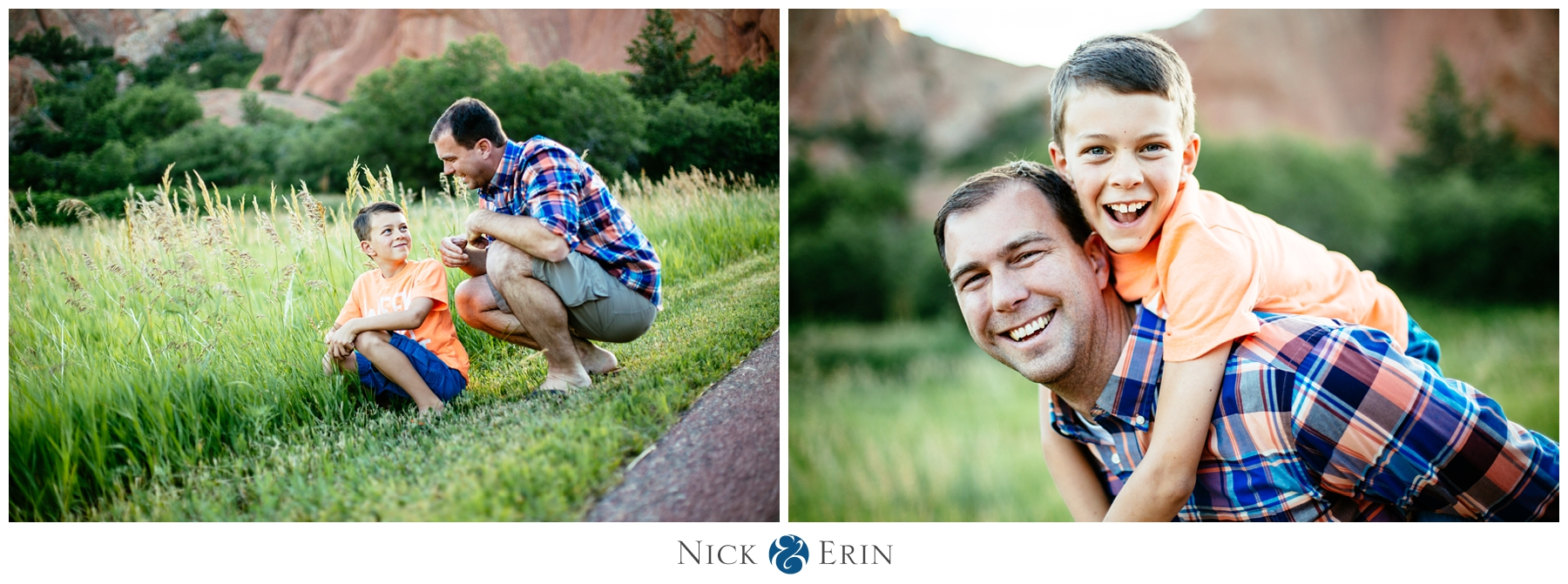 Donner_Photography_Denver Colorado Mountains Family Session_0008