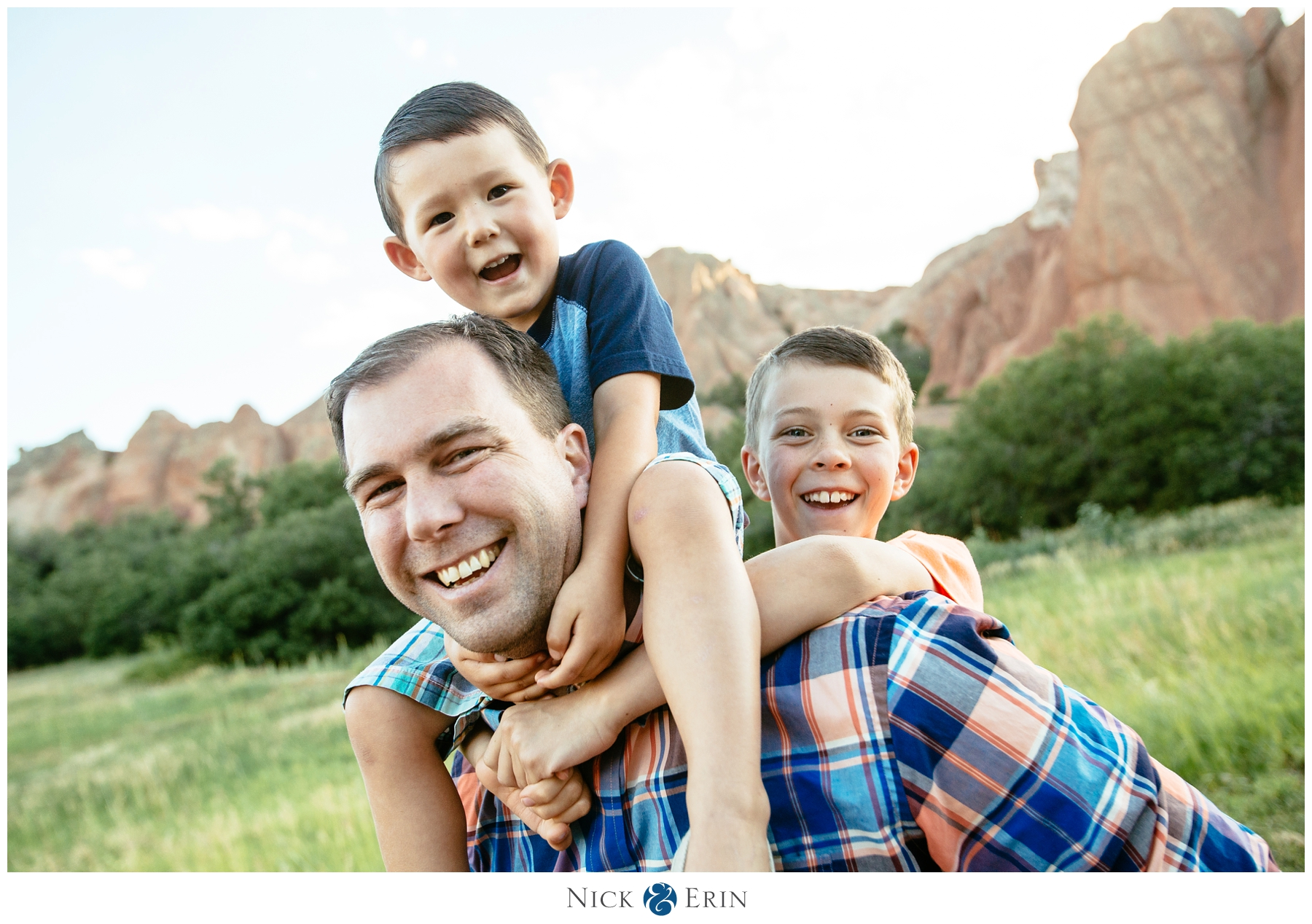 Donner_Photography_Denver Colorado Mountains Family Session_0010