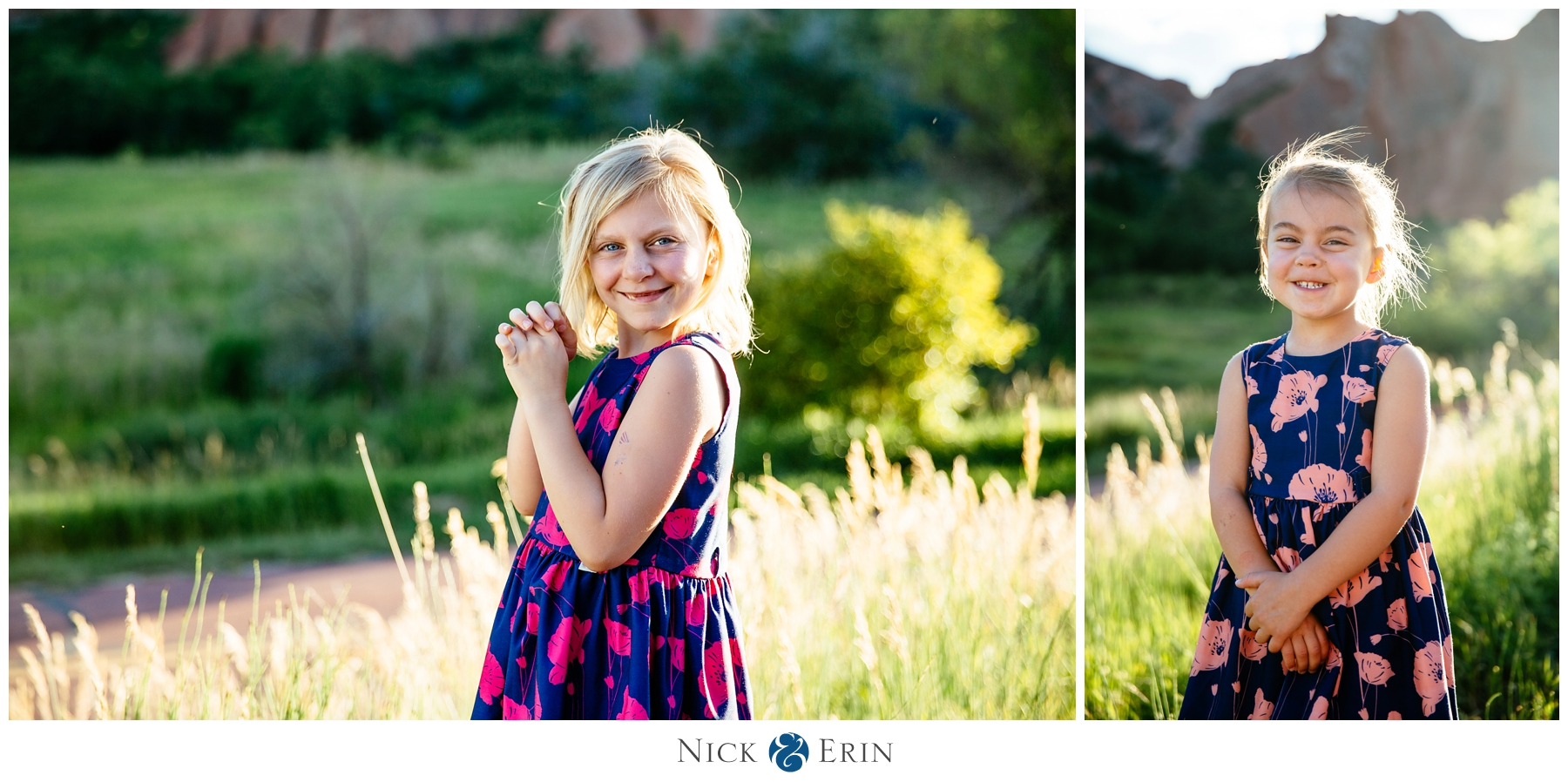 Donner_Photography_Denver Colorado Mountains Family Session_0013