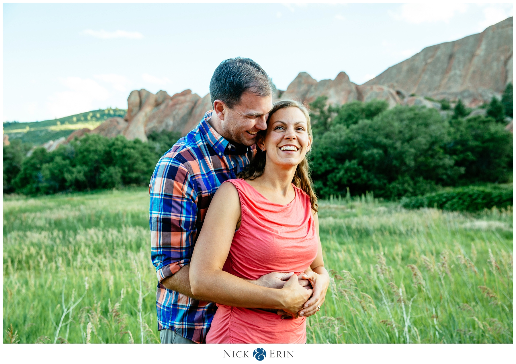 Donner_Photography_Denver Colorado Mountains Family Session_0015