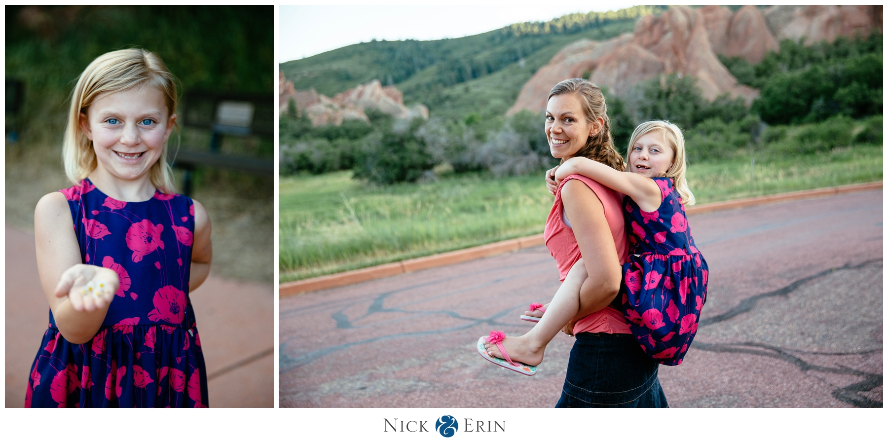 Donner_Photography_Denver Colorado Mountains Family Session_0016