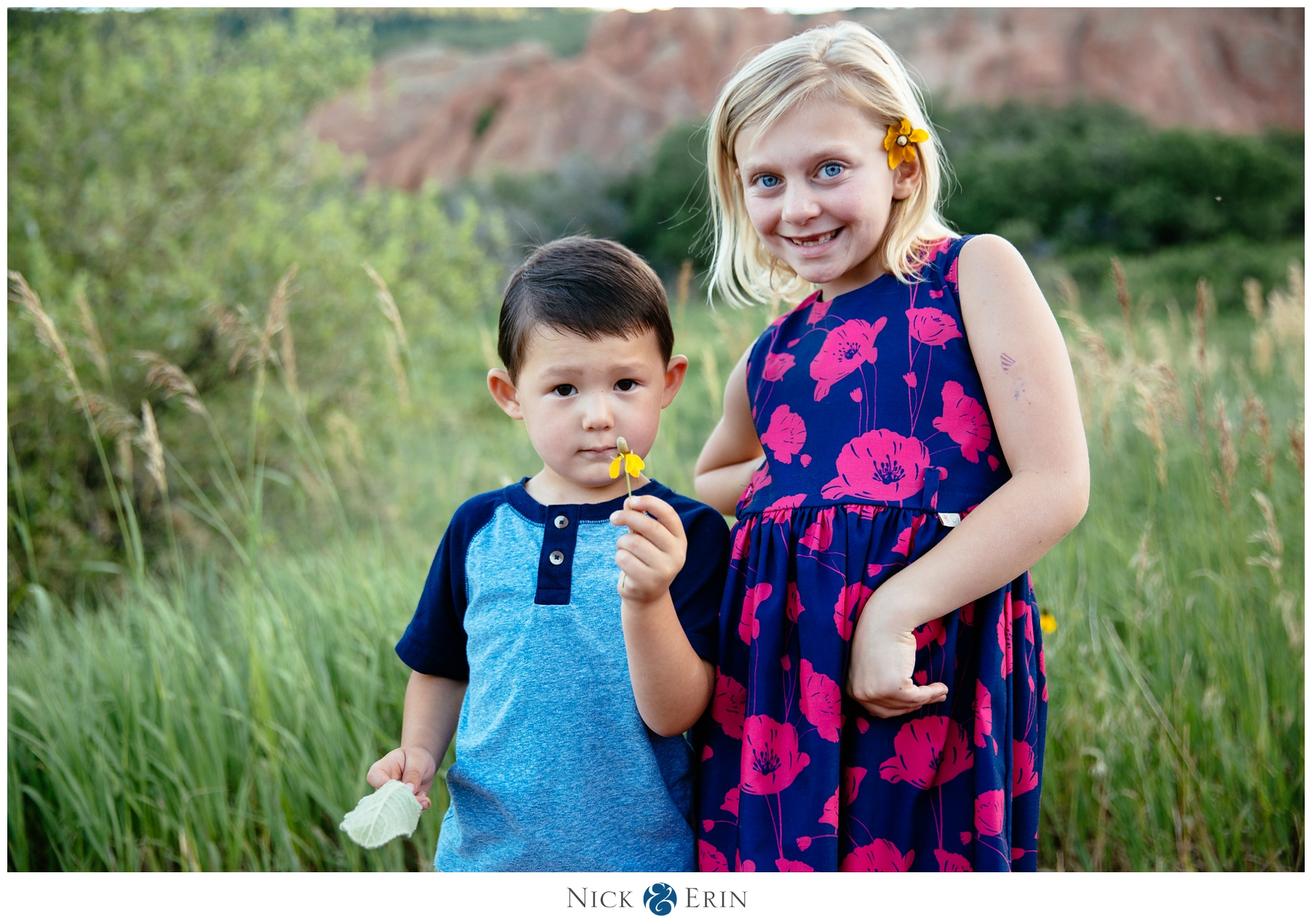 Donner_Photography_Denver Colorado Mountains Family Session_0017