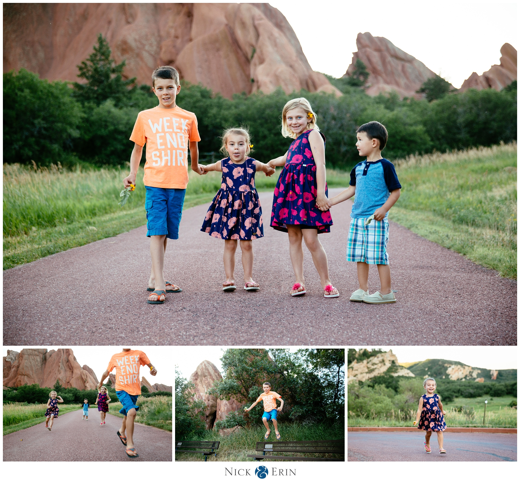 Donner_Photography_Denver Colorado Mountains Family Session_0018